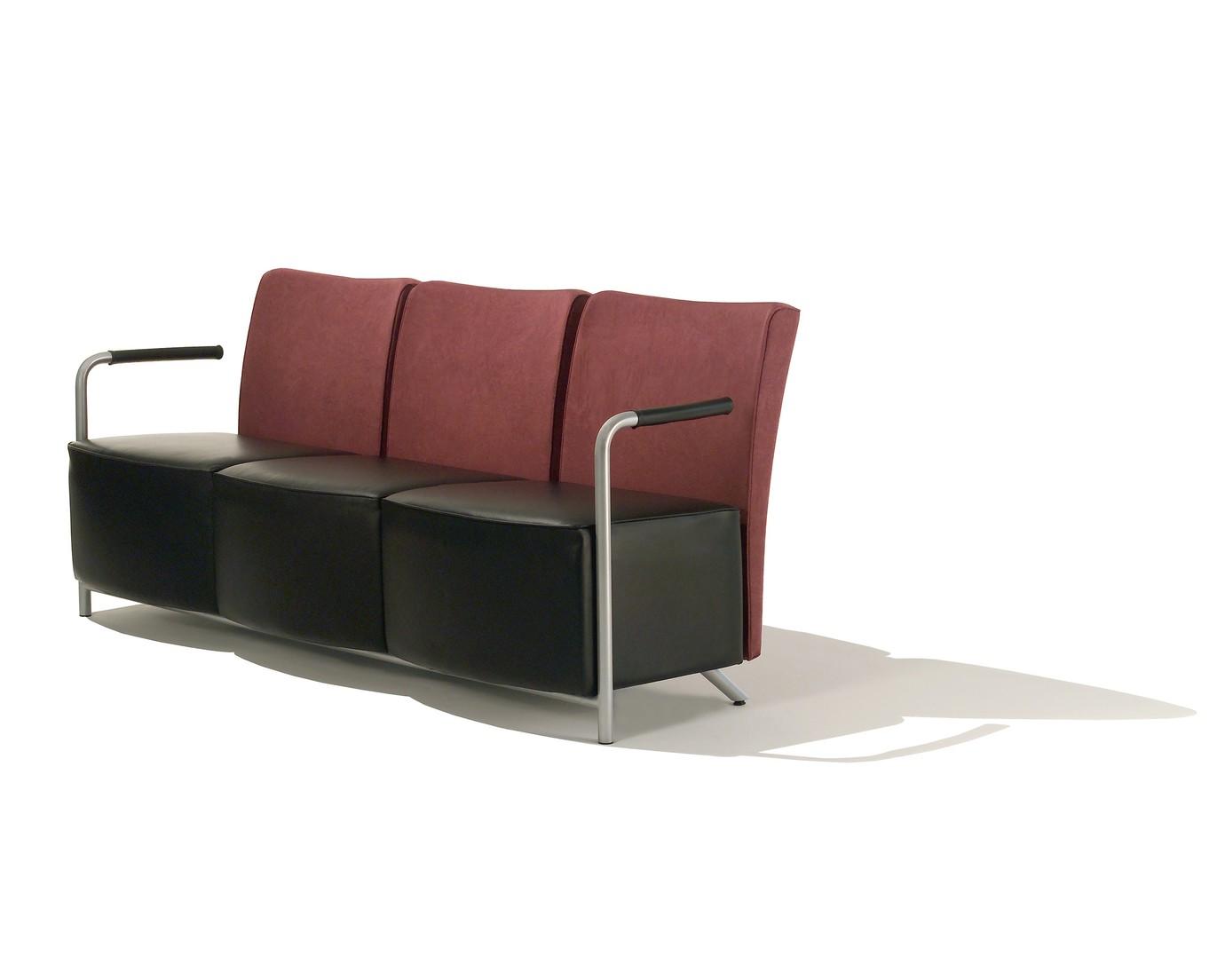 1-Silla-Lounge-Celeste-Hero-1380