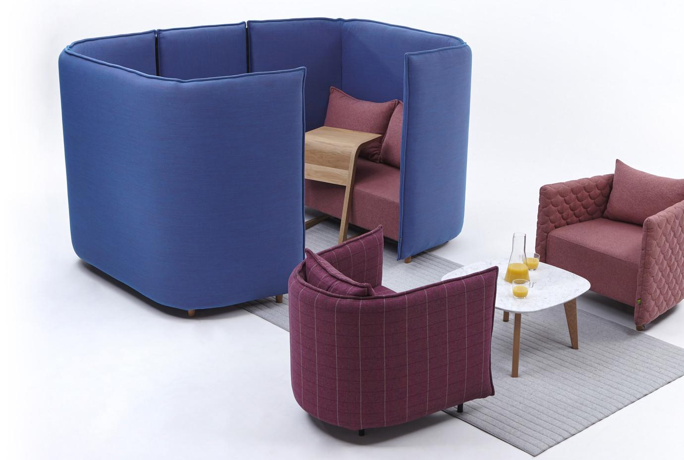 1-Silla-Lounge-Cloud-Hero-1380