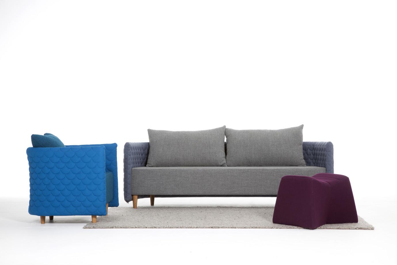 1-Silla-Lounge-Cloud-Hero1-1380