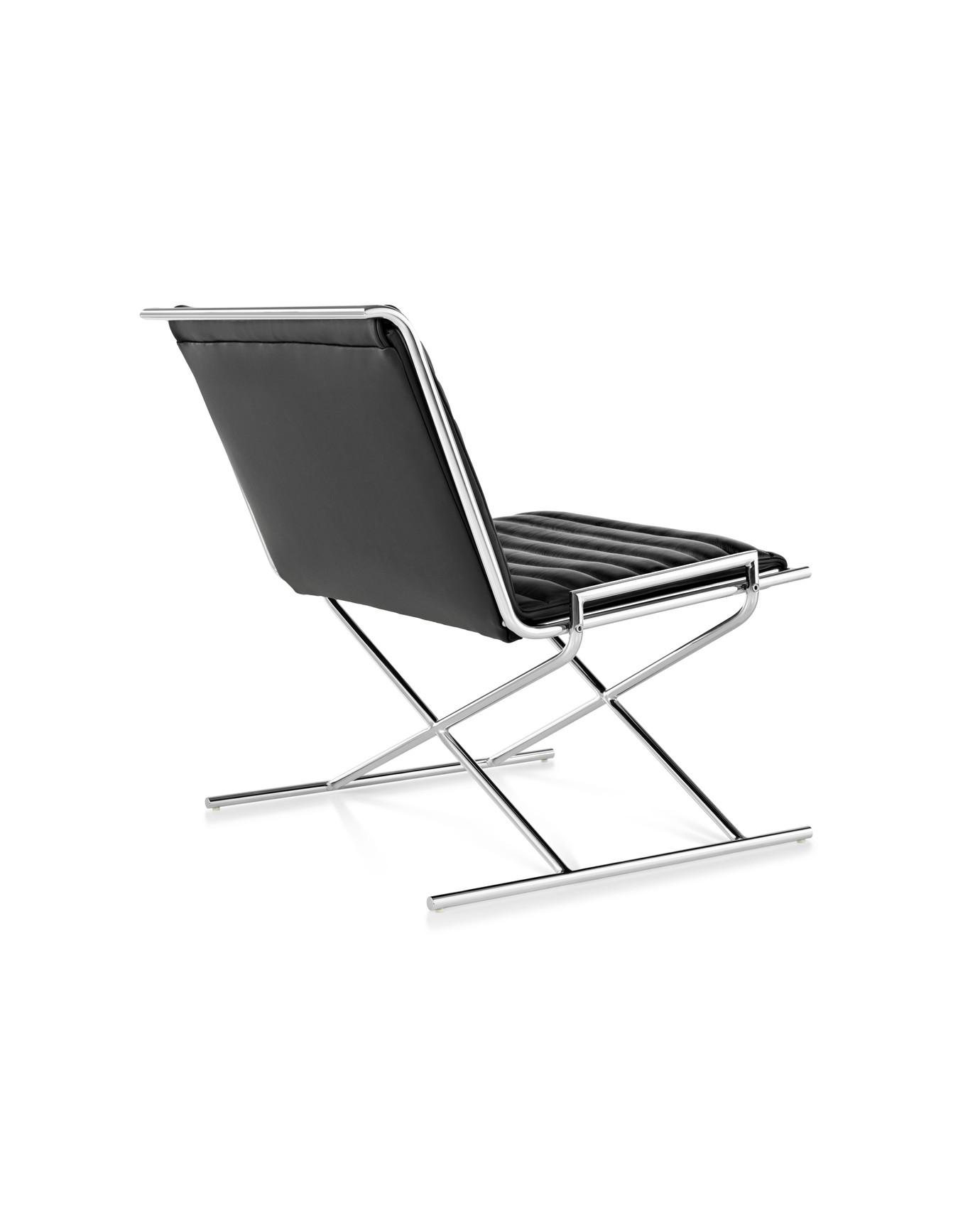 1-Silla-Lounge-Sled-Hero-1380