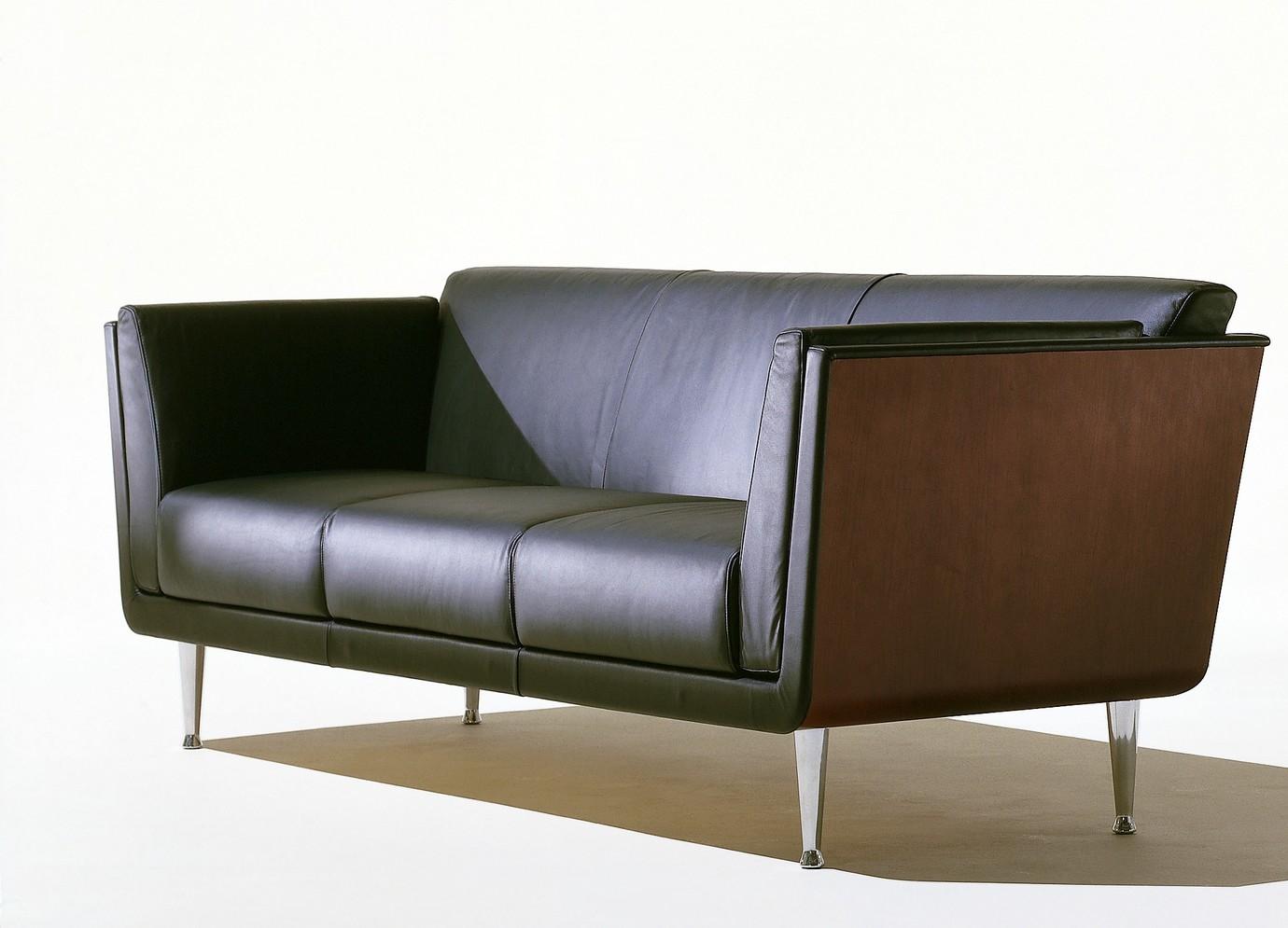 1-Silla-Lounge-Sofa-Goetz-Hero-1380