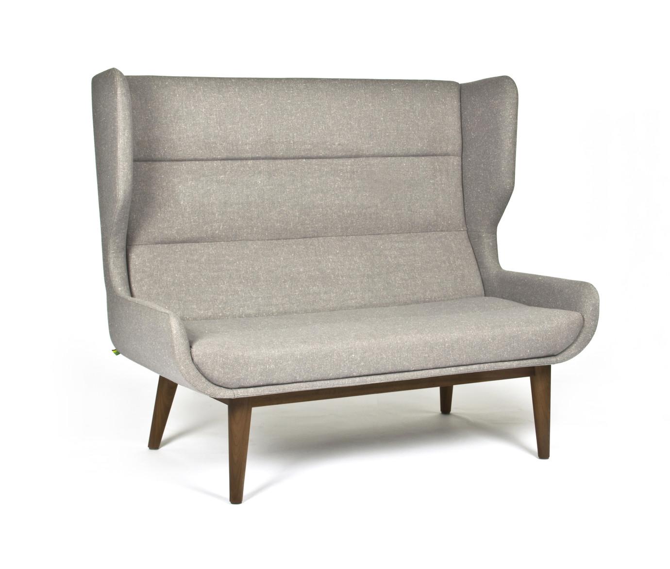 1-Silla-Lounge-Sofa-Hush-1380