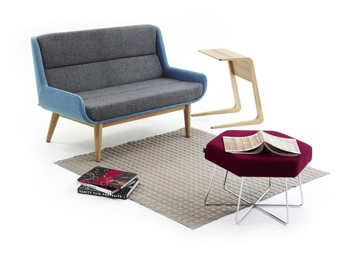 1-Silla-Lounge-Sofa-Hush-Low-Hero-1380