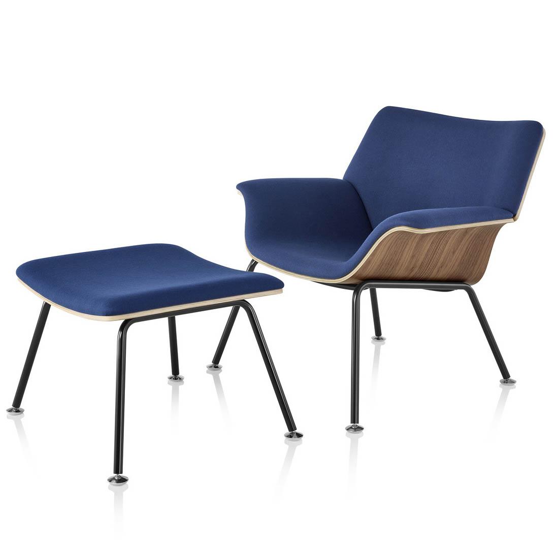 1-Silla-Lounge-Swoop-Hero-1380