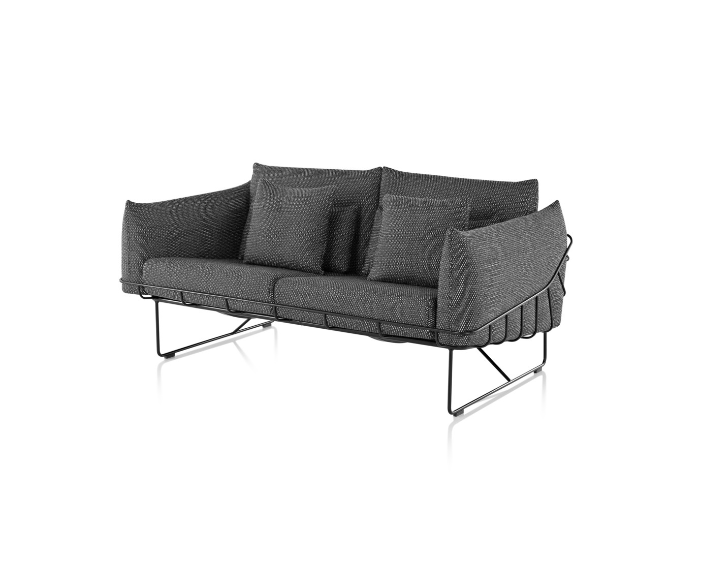 1-Silla-Lounge-Wireframe-Hero-1380
