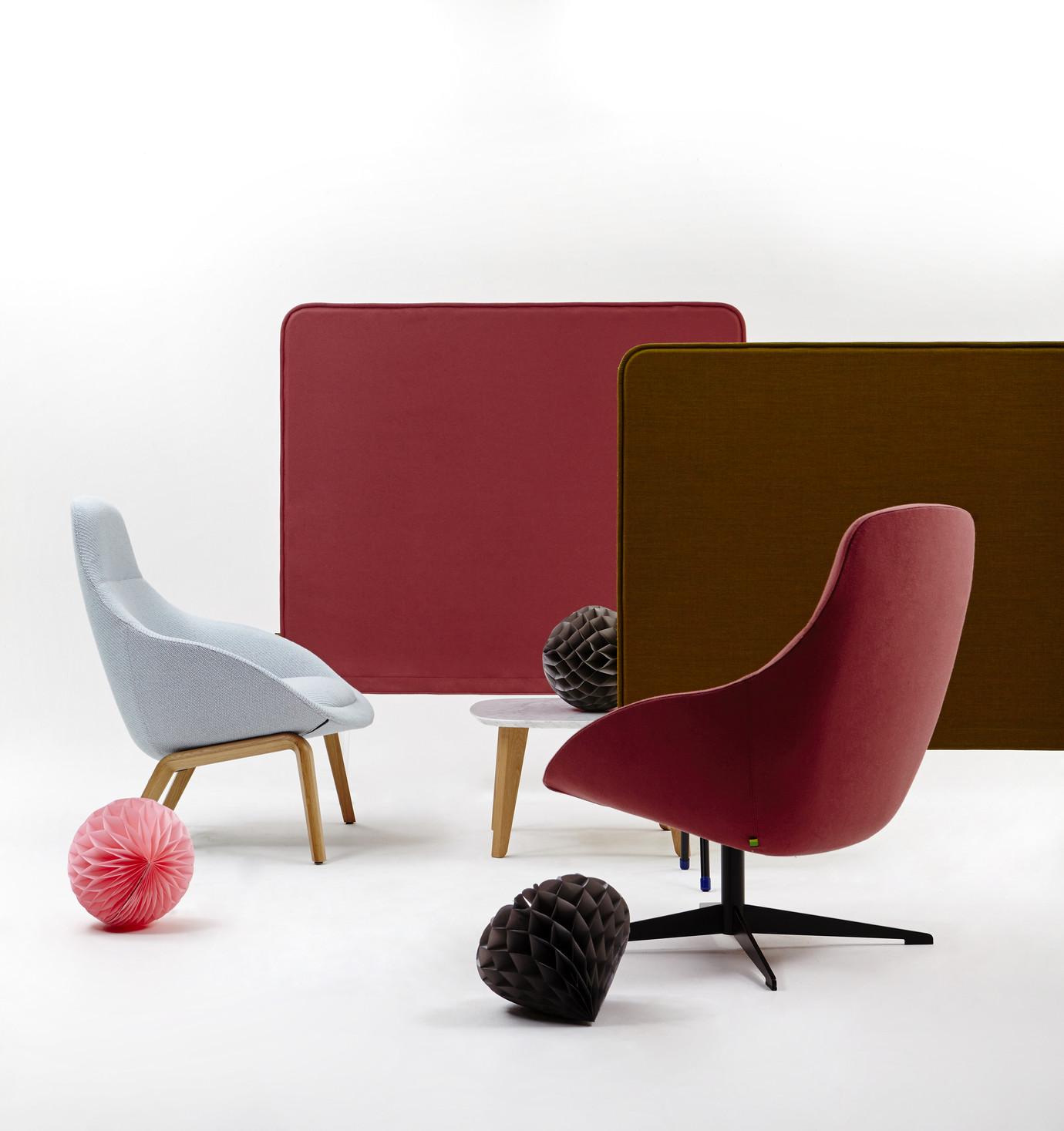 10-1-Silla-Lounge-Always-Comodidad-1380
