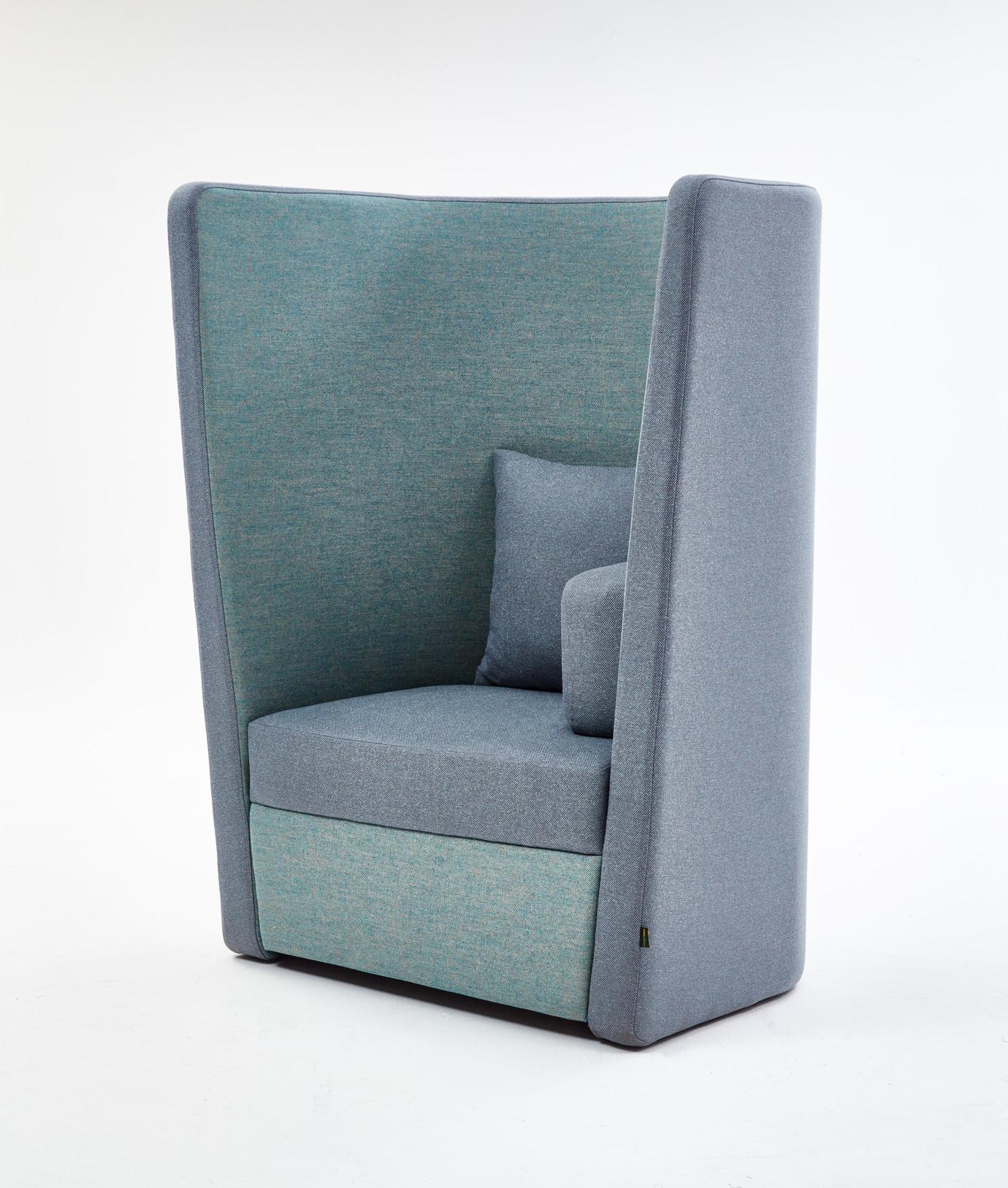 10-7-Silla-Lounge-Busby-Privacidad-1380