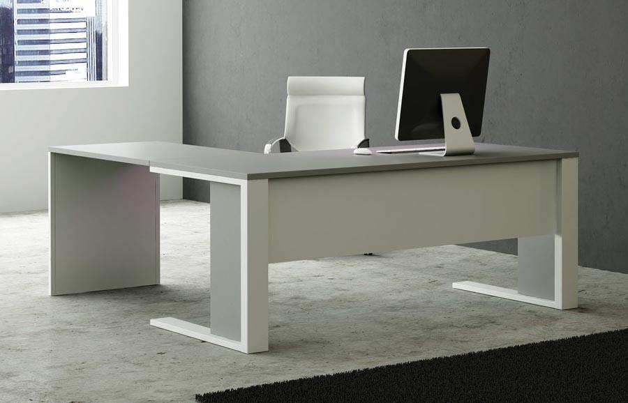 10-Estaciones-Trabajo-CE-Configurable-1380 2