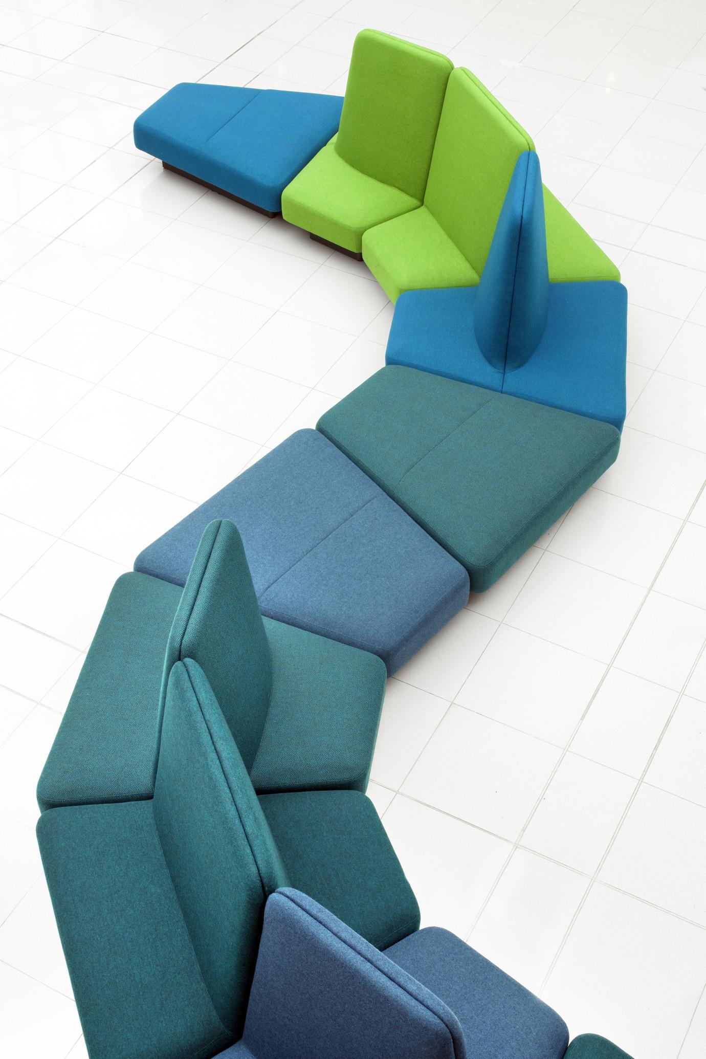 10-Silla-Lounge-Rhyme-Configuracion-1380