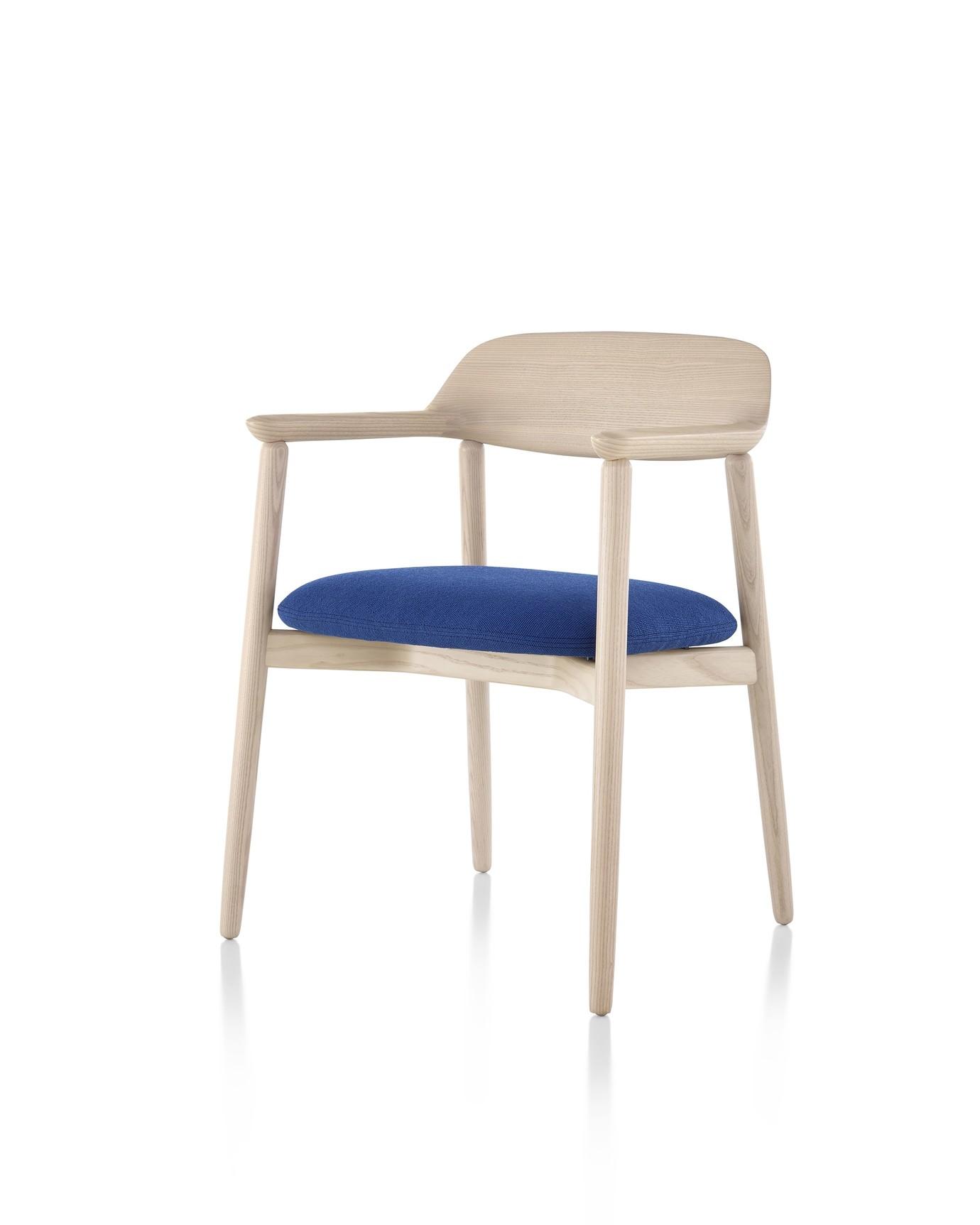 10-Silla-Multiuso-Crosshatch-Estilo-1380