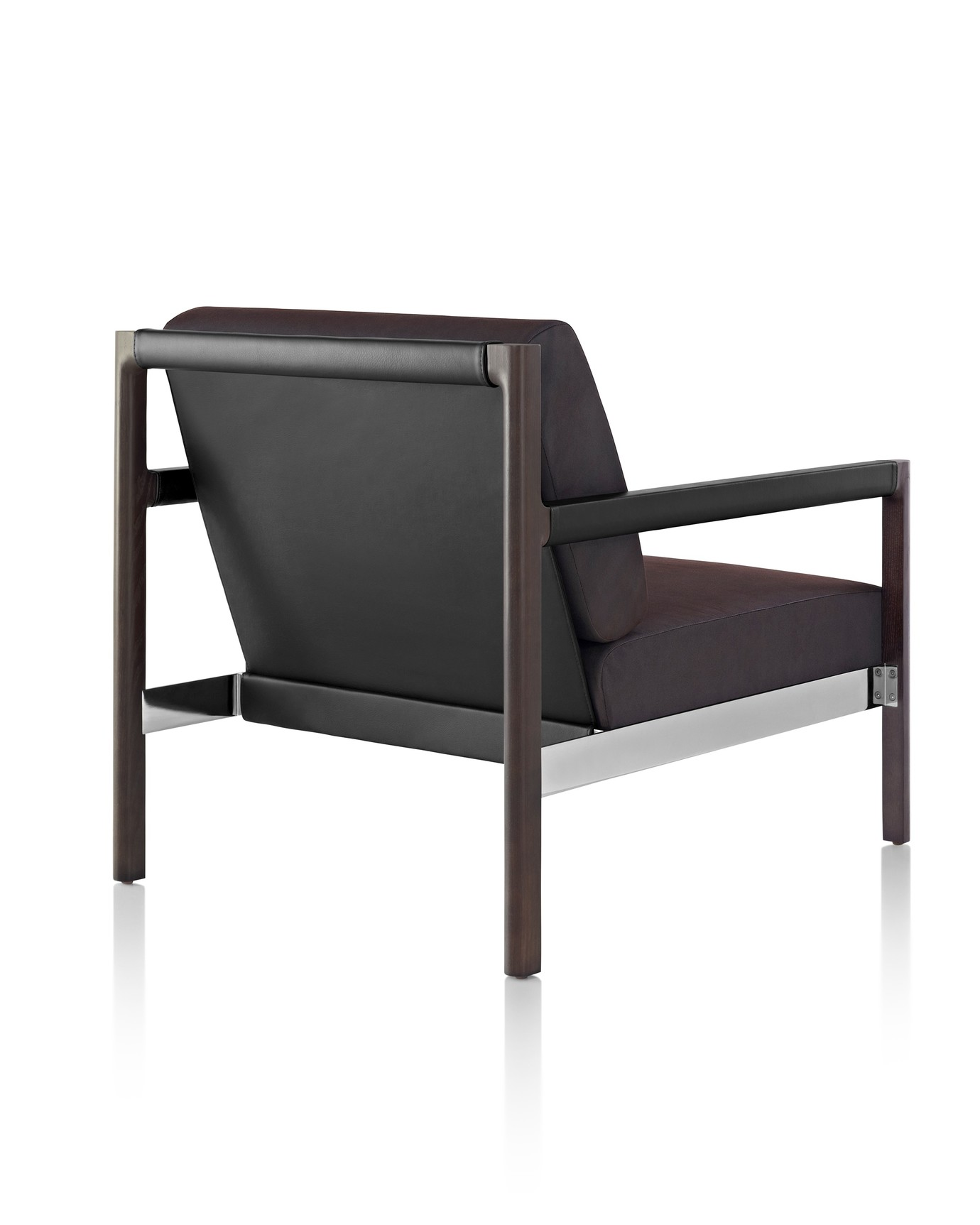 2-Silla-Lounge-Brabo-1-1380