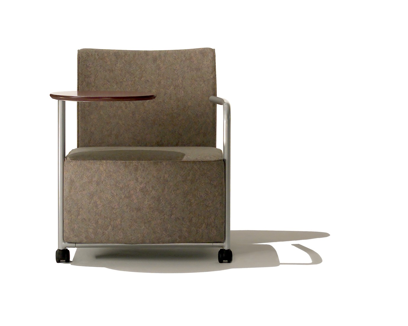 2-Silla-Lounge-Celeste-1-1380