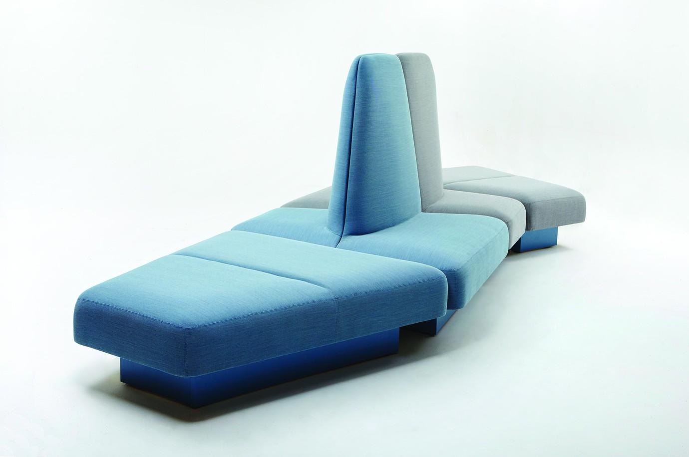 2-Silla-Lounge-Rhyme-1-1380