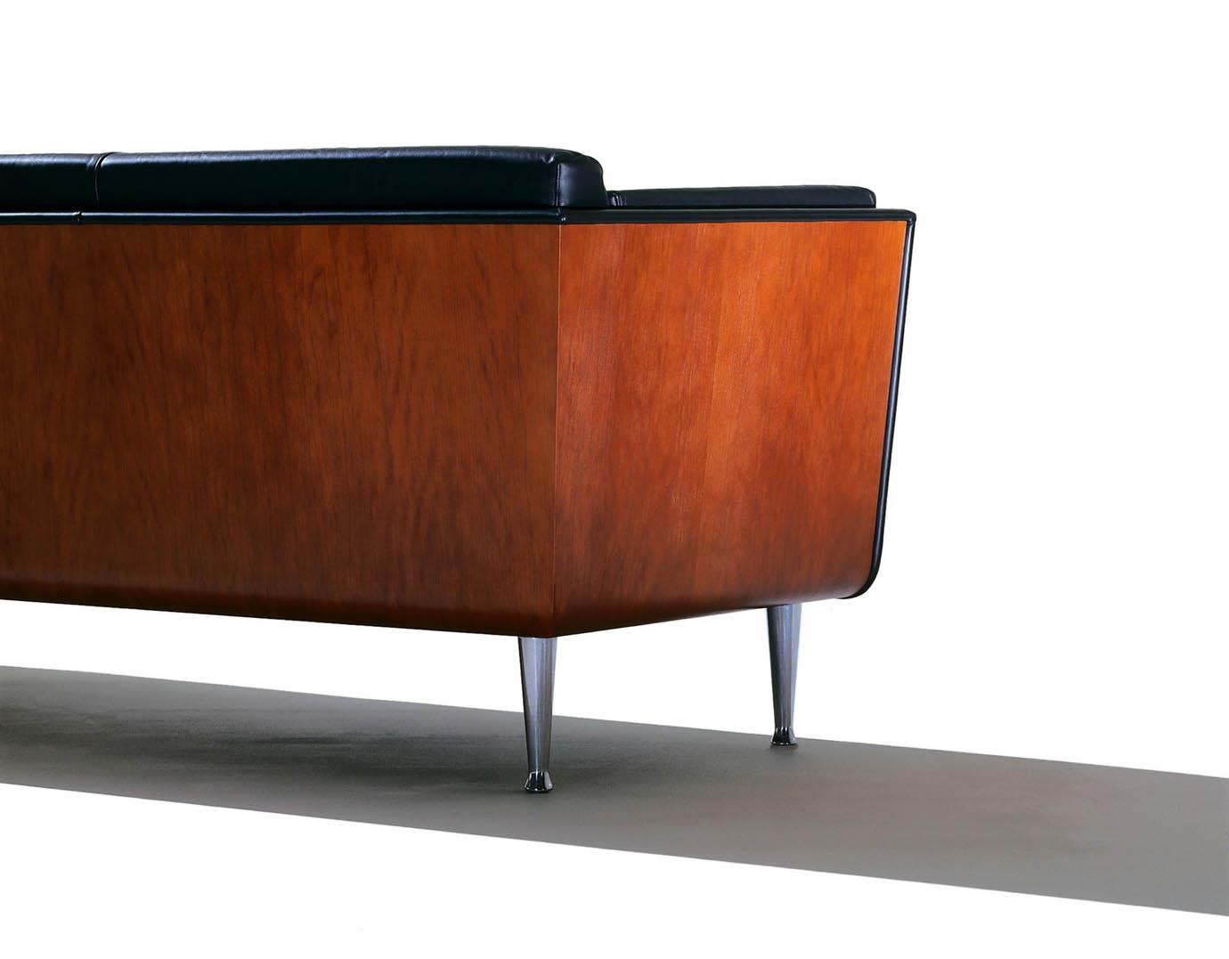 2-Silla-Lounge-Sofa-Goetz-1-1380