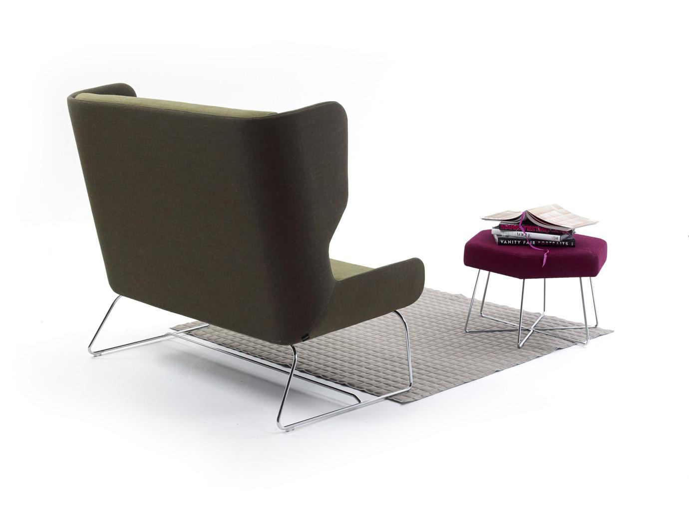 2-Silla-Lounge-Sofa-Hush-1-1380