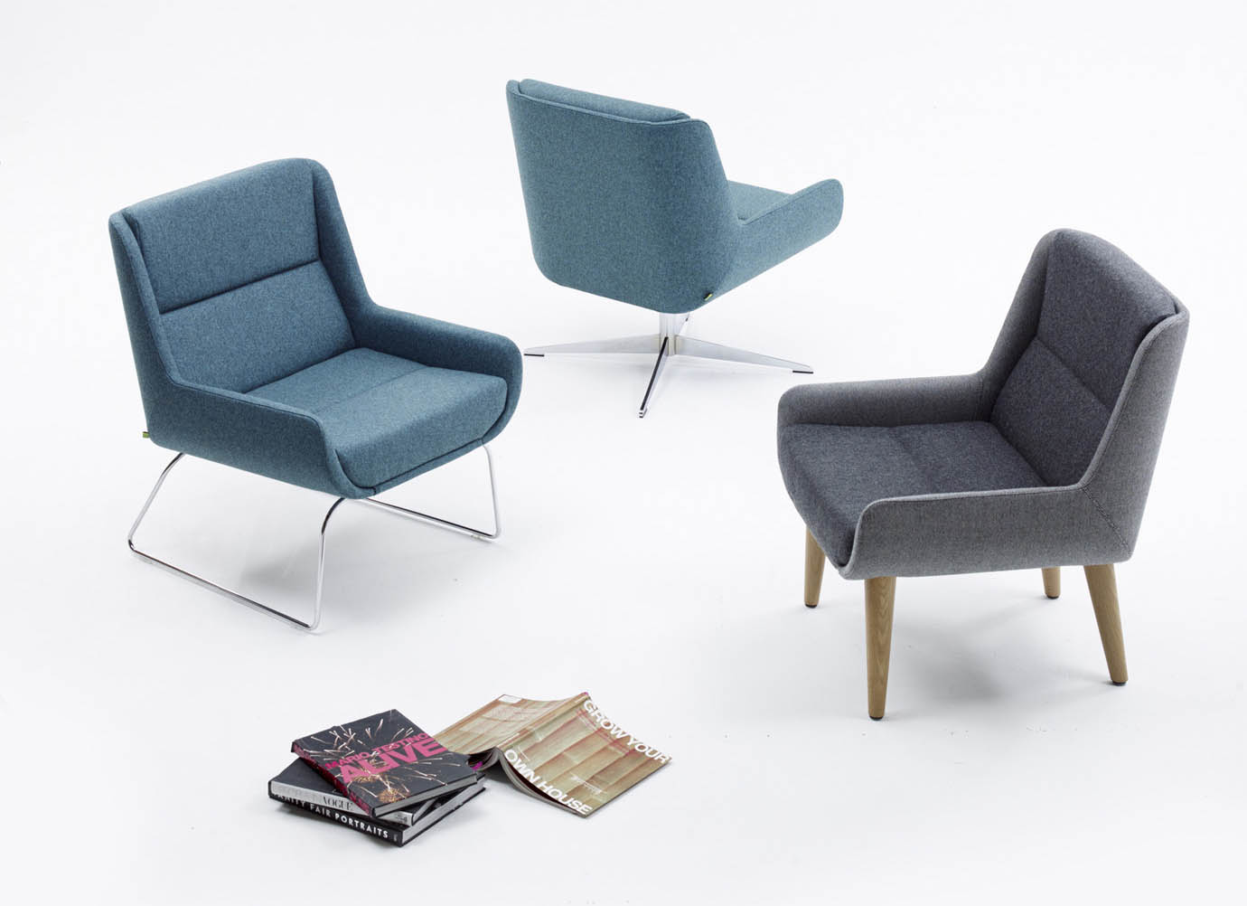 2-Silla-Lounge-Sofa-Hush-Low-1-1380