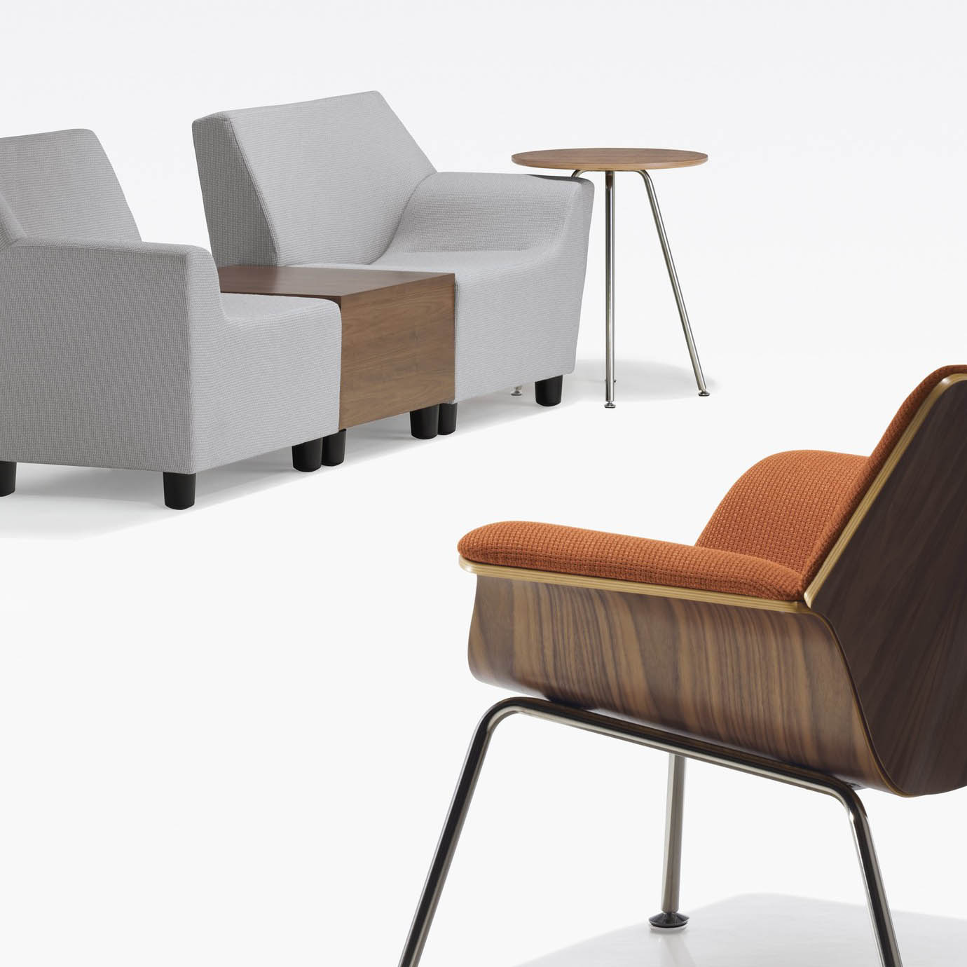 2-Silla-Lounge-Swoop-2-1380