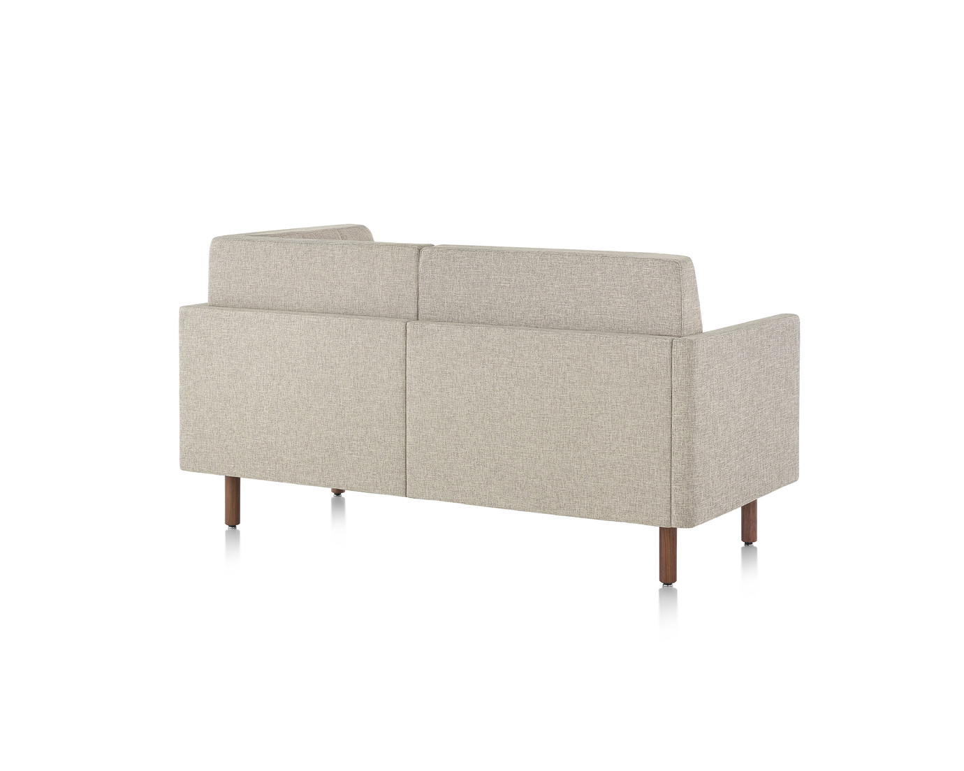 2-Silla-Lounge-Tuxedo-1-1380