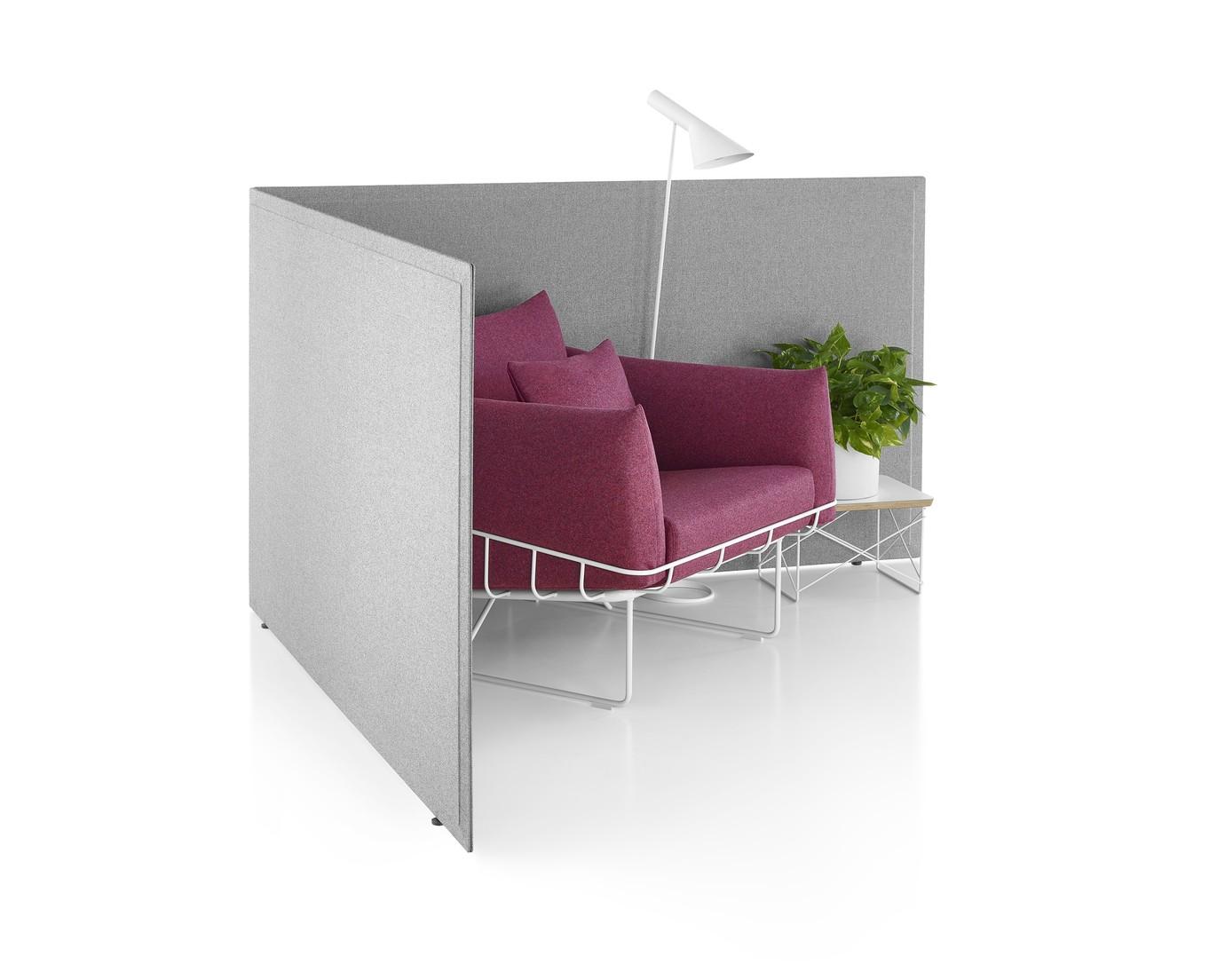 2-Silla-Lounge-Wireframe-1-1380