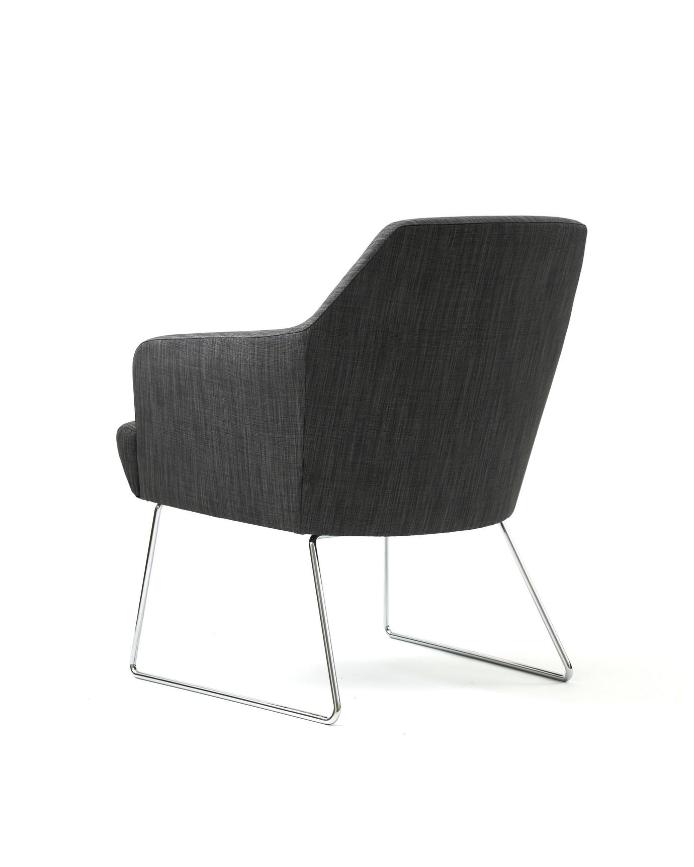 2-Silla-Multiuso-Jetty-Lounge-1-1380