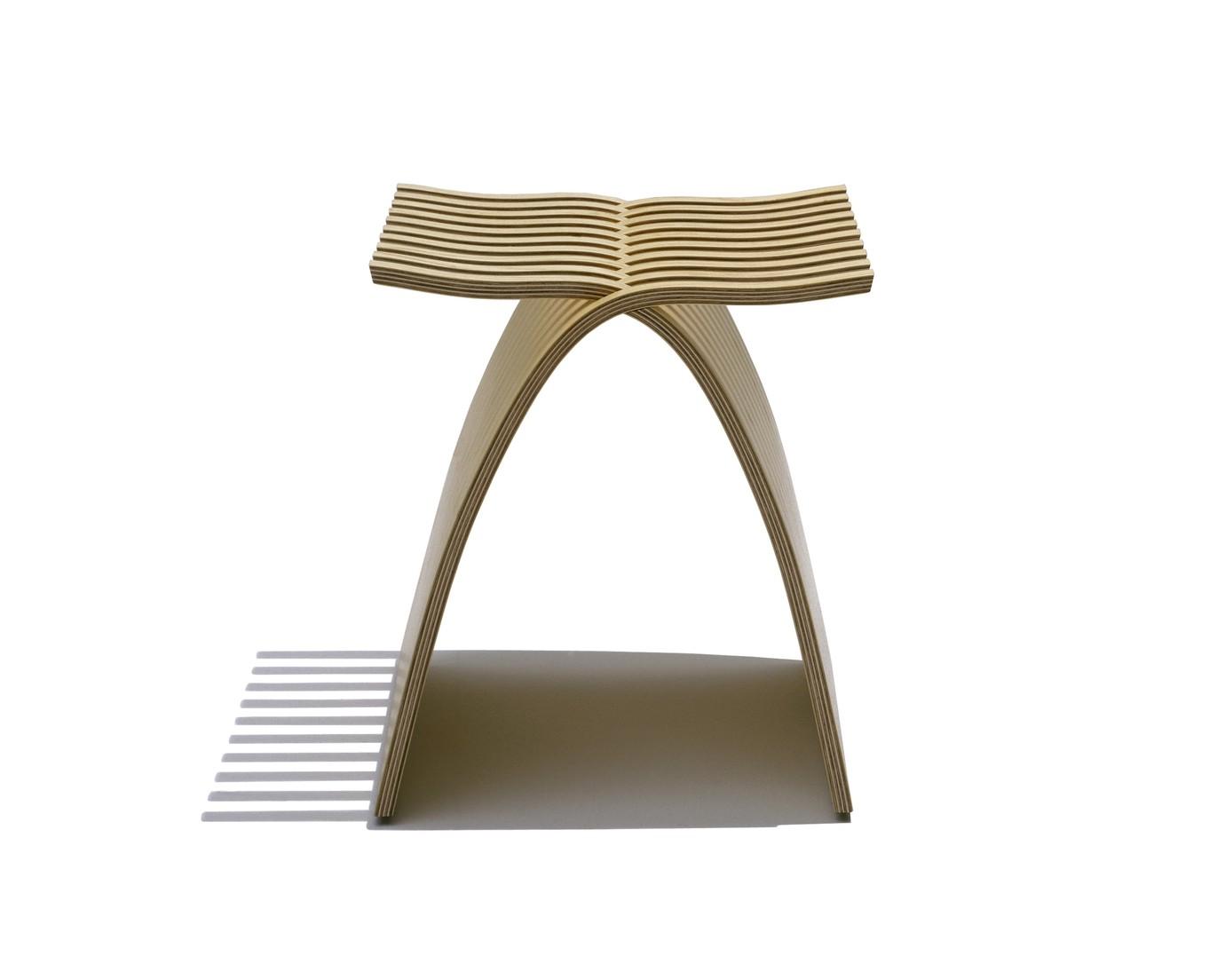 2-Silla-taburete-Capelli-1-1380
