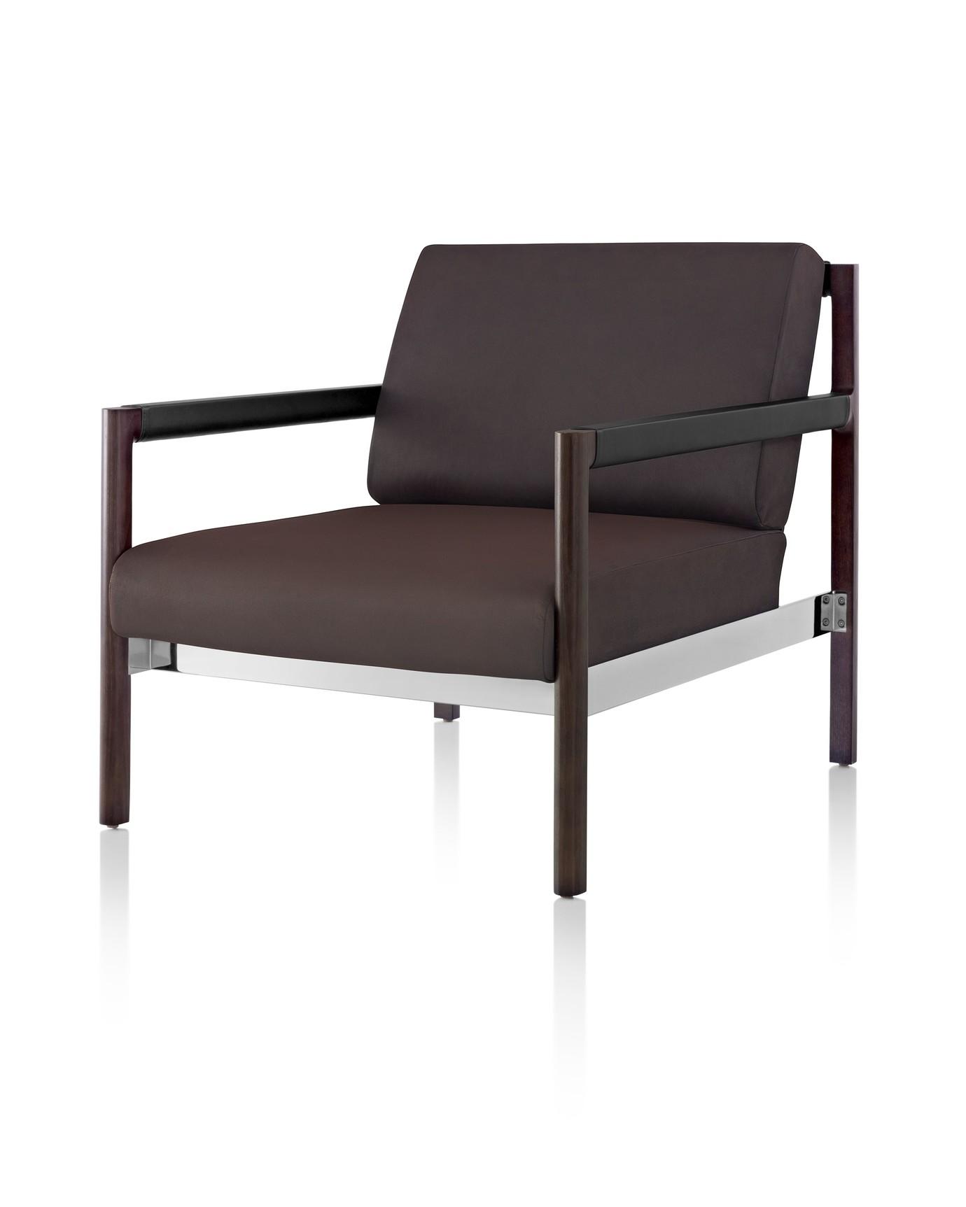 4-Silla-Lounge-Brabo-Beauty-1380