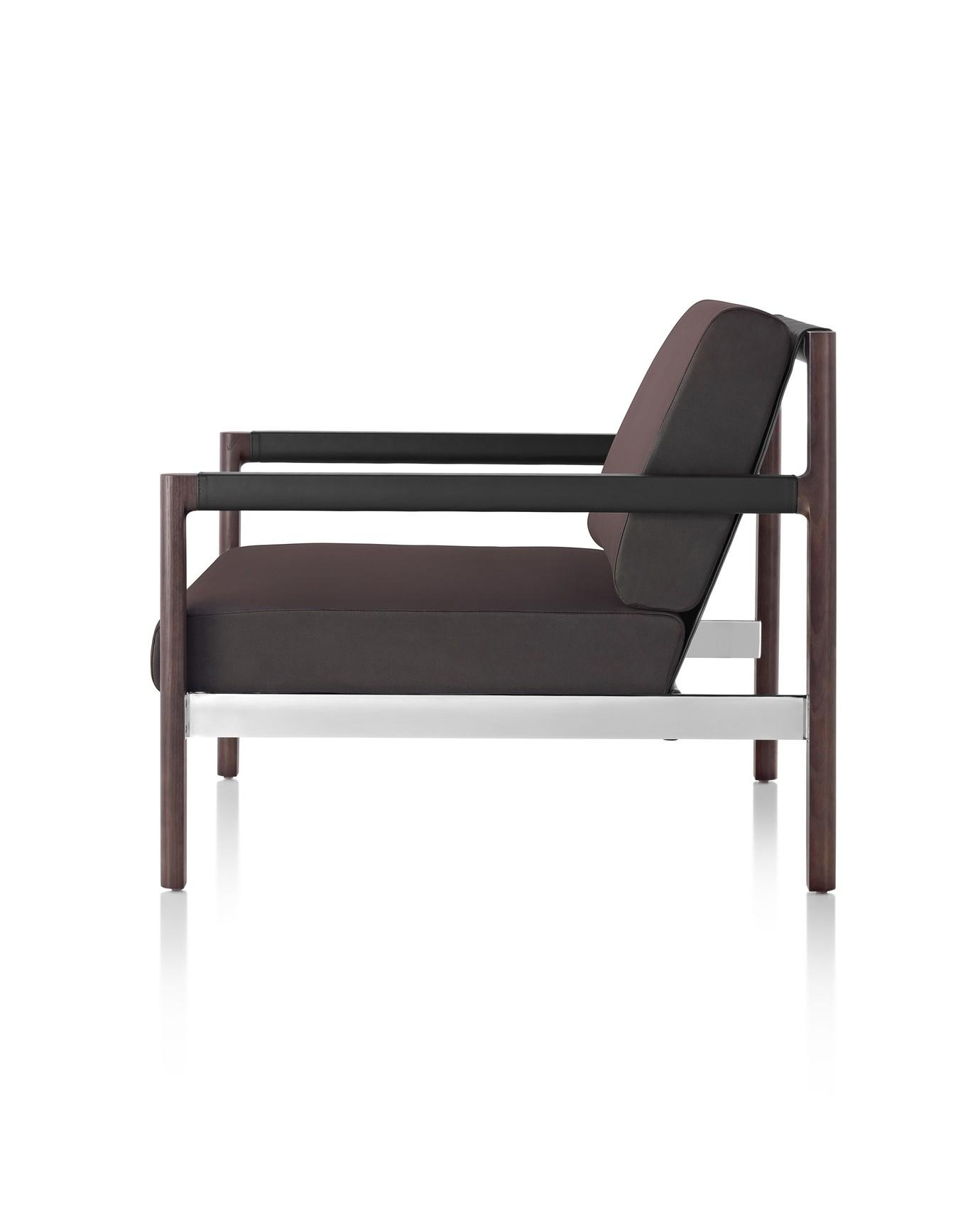 4-Silla-Lounge-Brabo-Lateral-1380