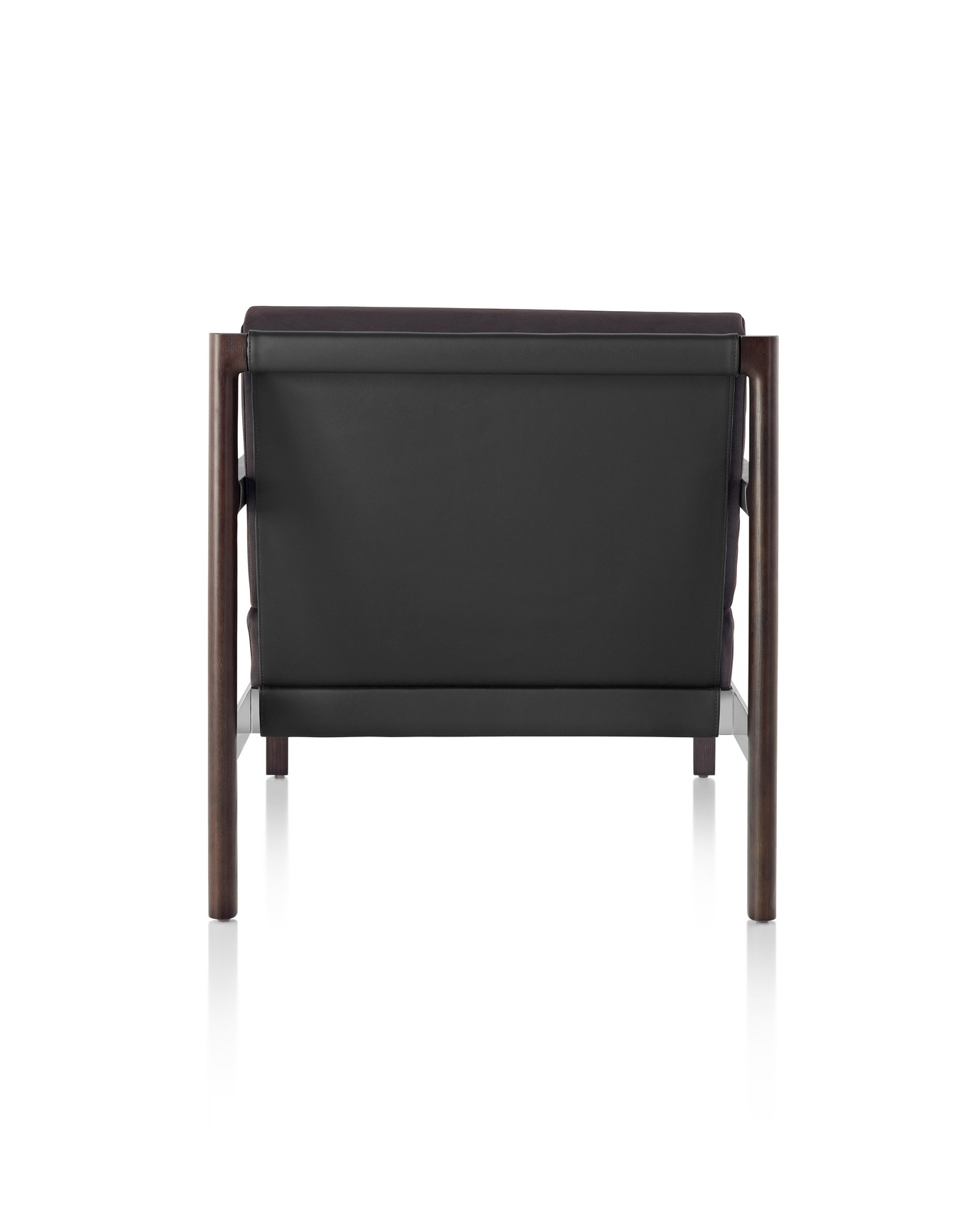 4-Silla-Lounge-Brabo-Trasera-1380