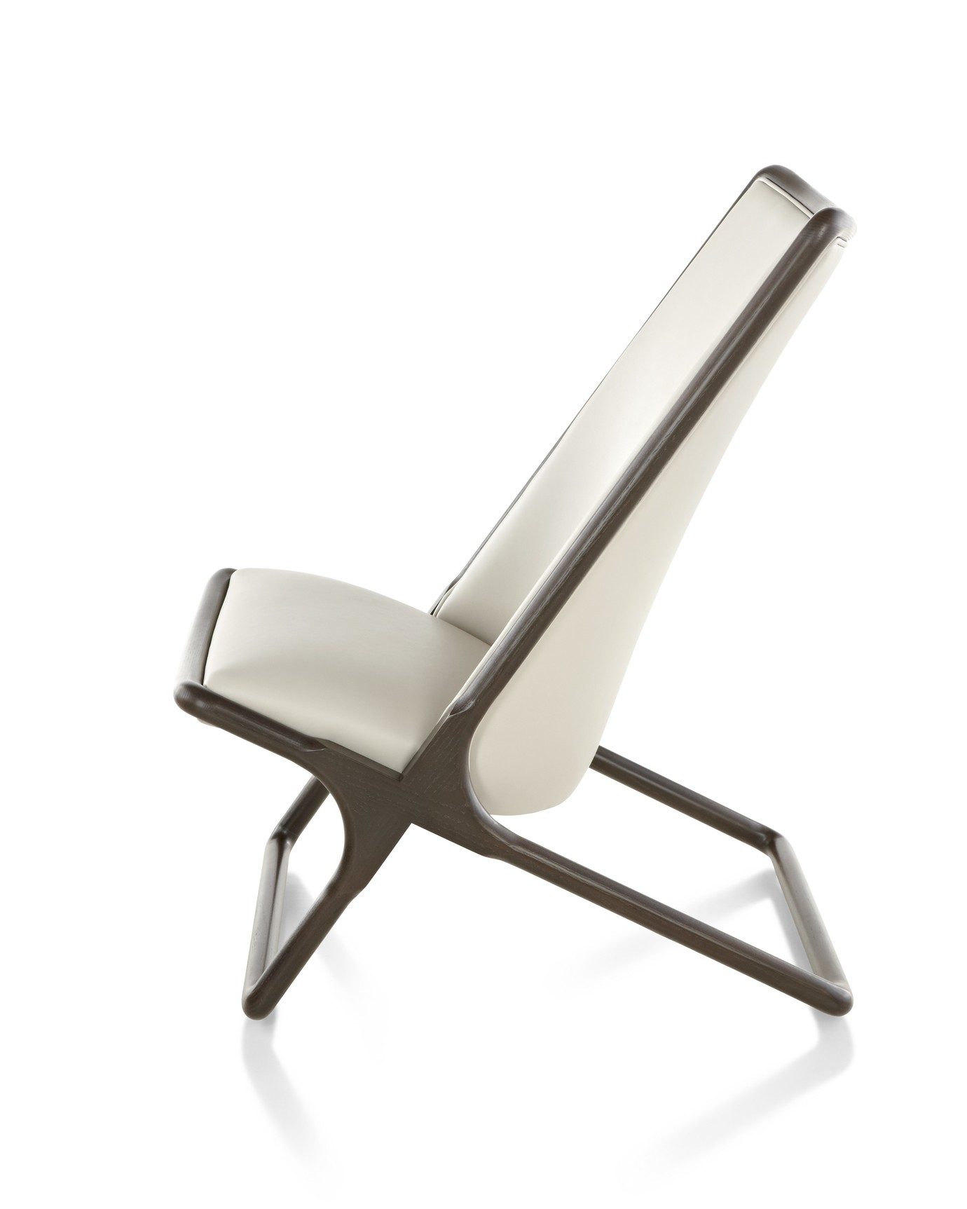 4-Silla-Lounge-Scissor-Lateral-1380