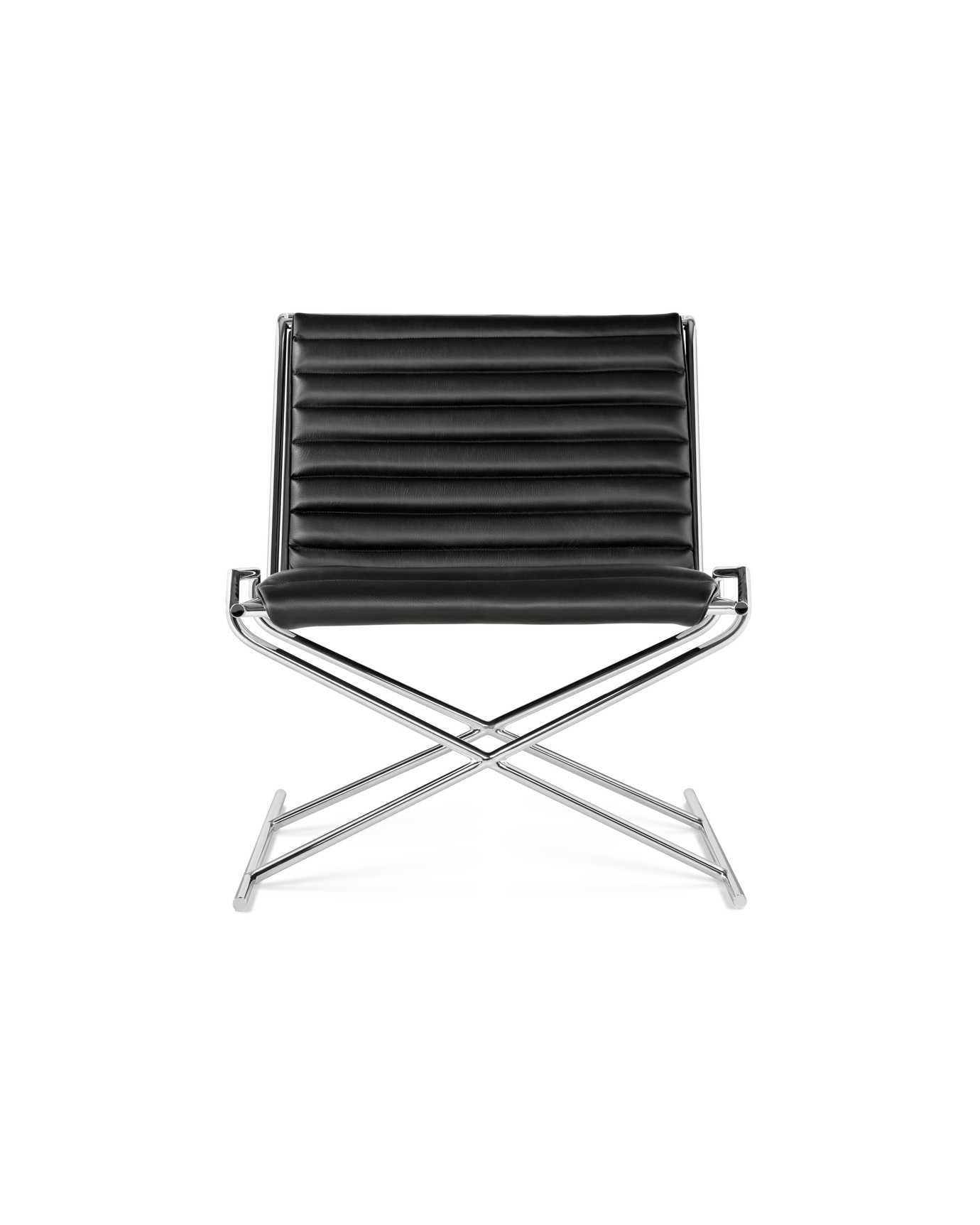 4-Silla-Lounge-Sled-Frontal-1380