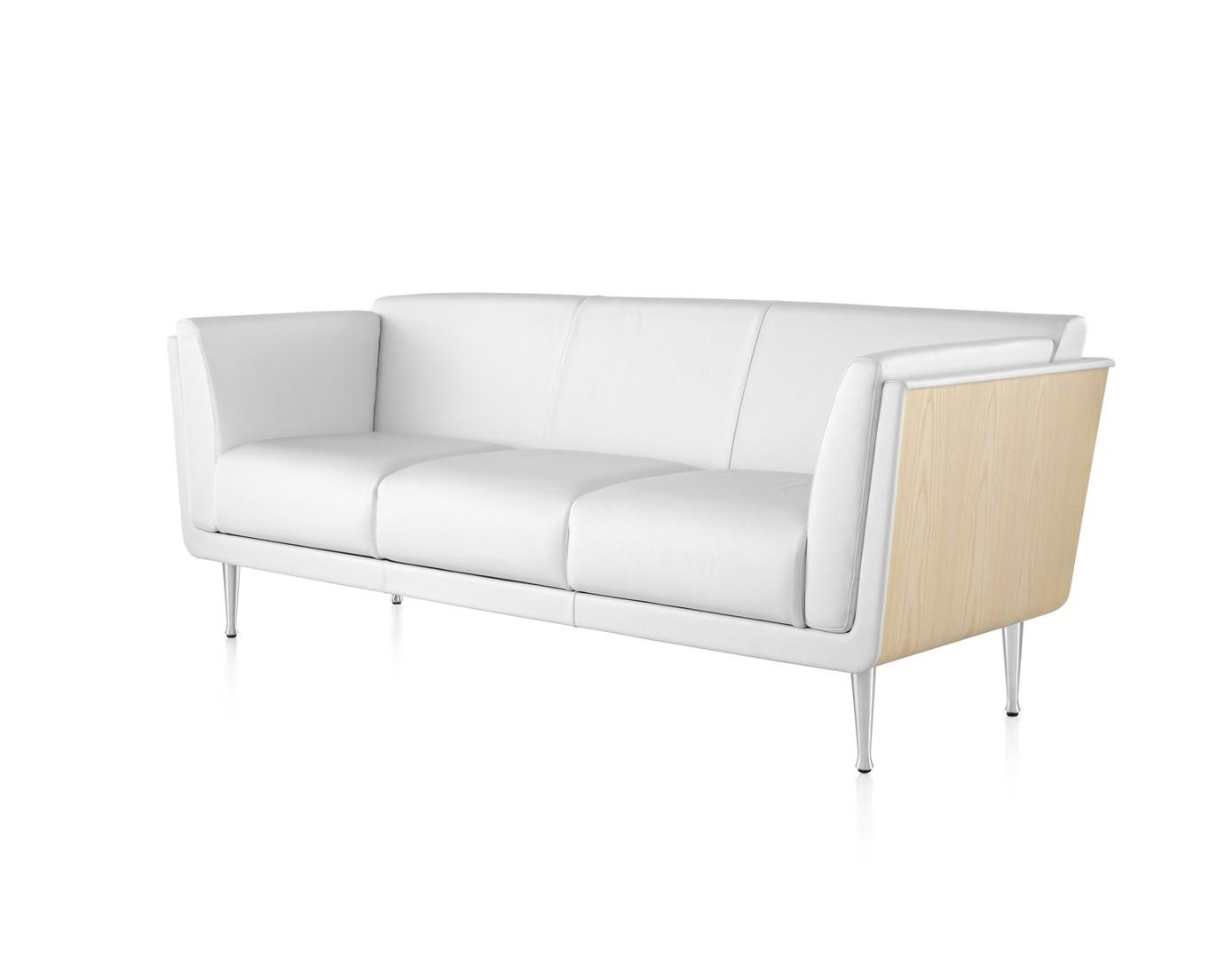 4-Silla-Lounge-Sofa-Goetz-Beauty-1380