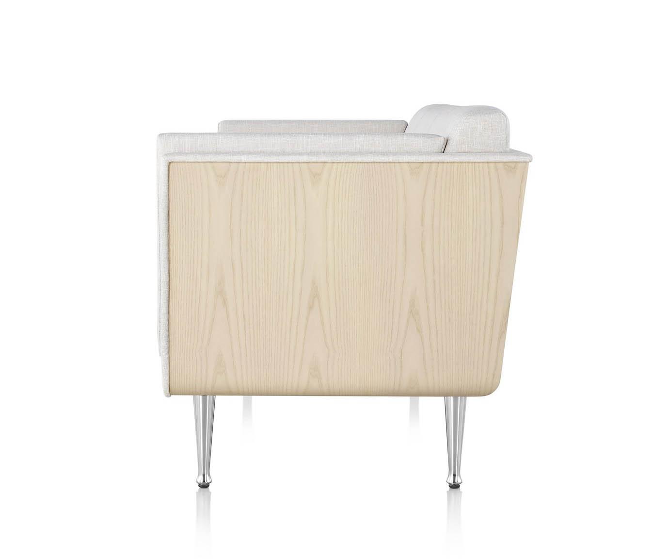4-Silla-Lounge-Sofa-Goetz-Lateral-1380