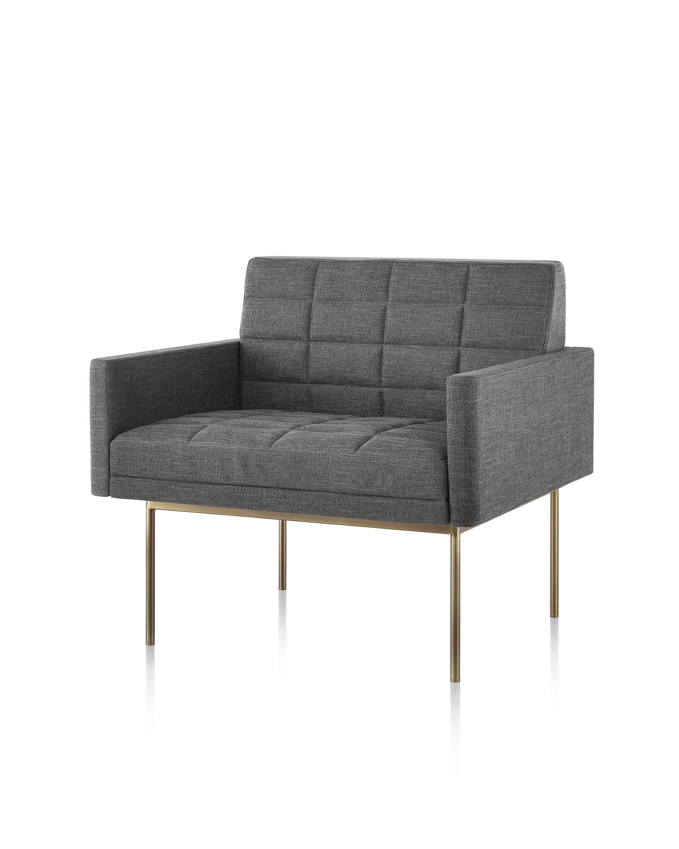 4-Silla-Lounge-Tuxedo-Beauty-1380