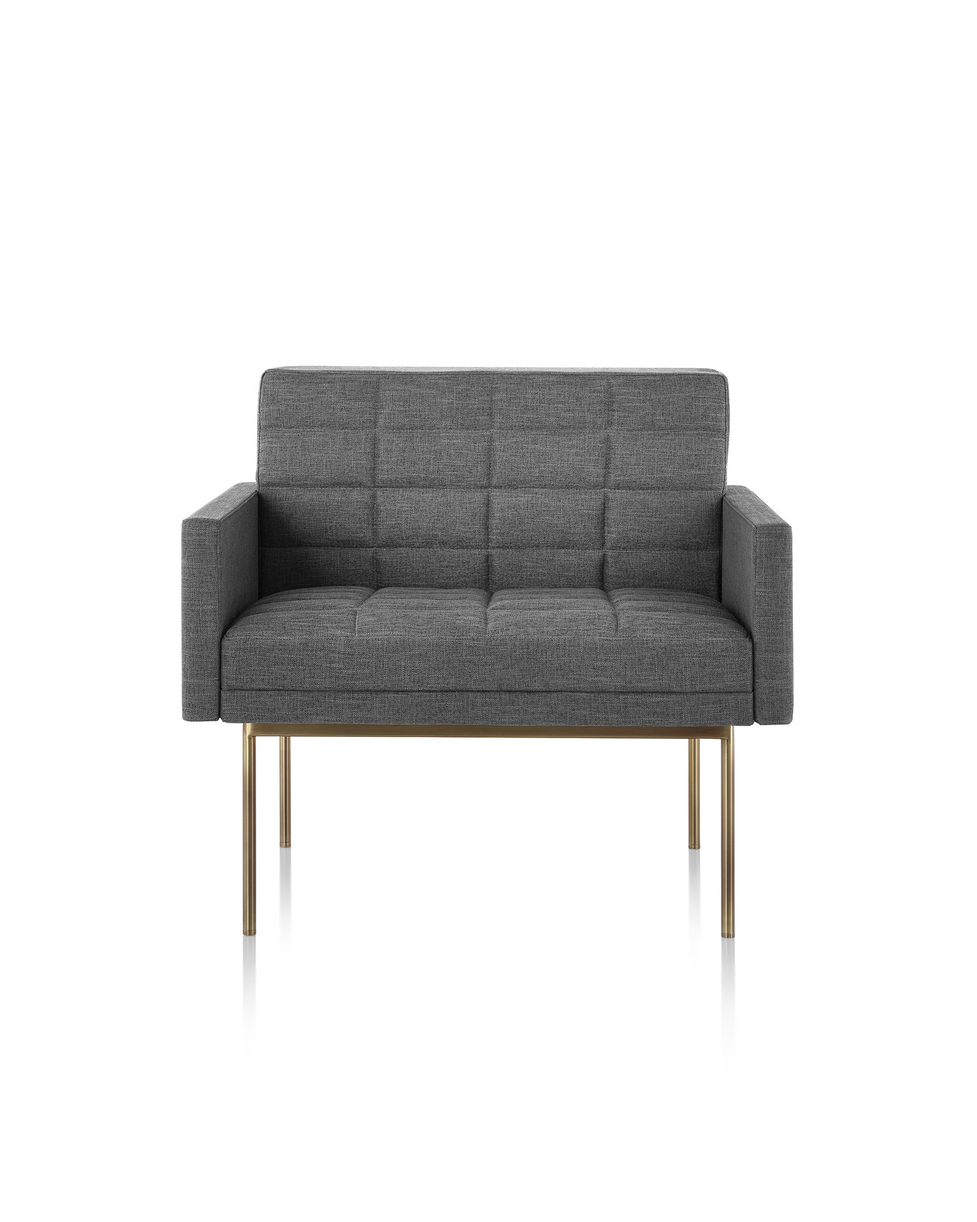 4-Silla-Lounge-Tuxedo-Frontal-1380