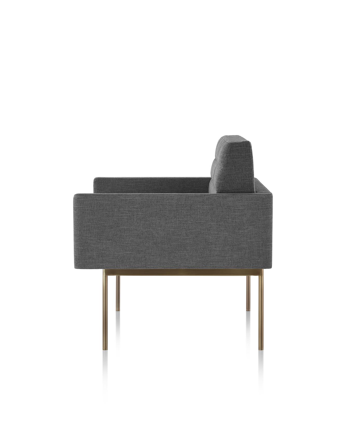 4-Silla-Lounge-Tuxedo-Lateral-1380