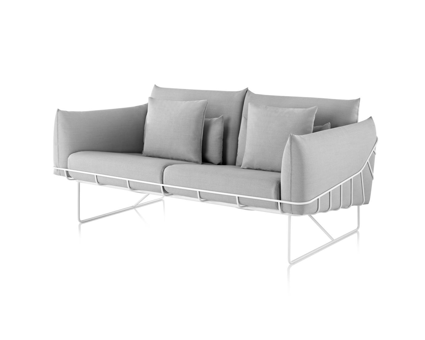4-Silla-Lounge-Wireframe-Beauty-1380