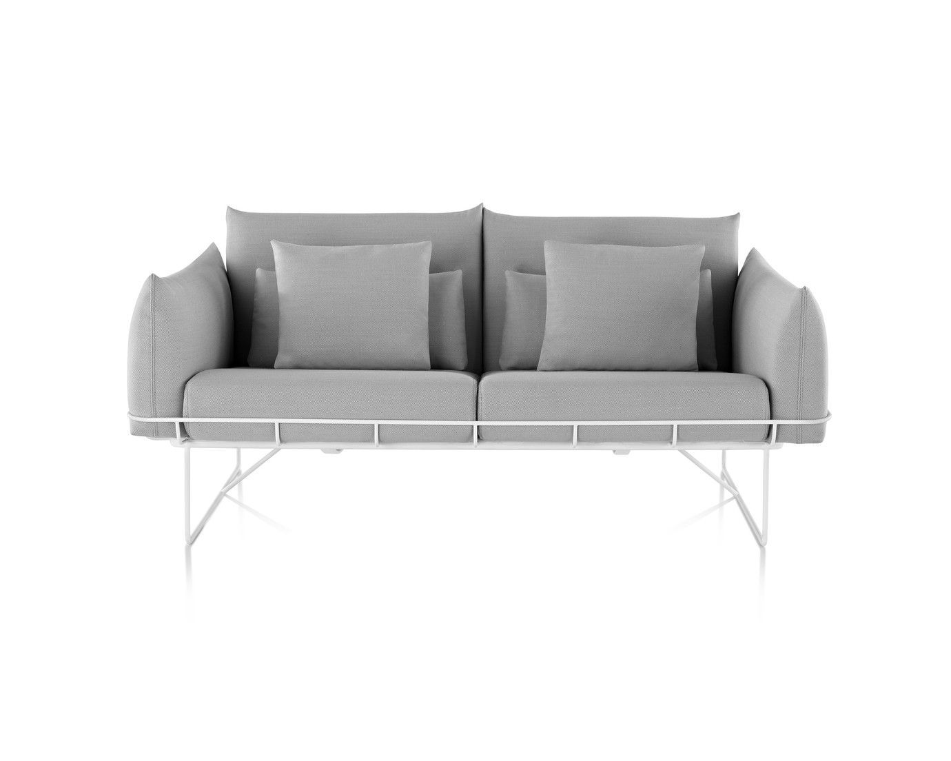 4-Silla-Lounge-Wireframe-Frontal-1380