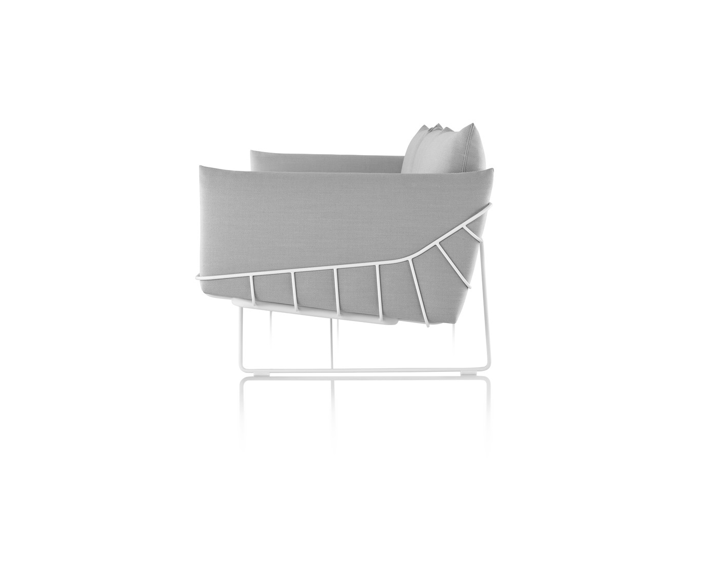 4-Silla-Lounge-Wireframe-Lateral-1380