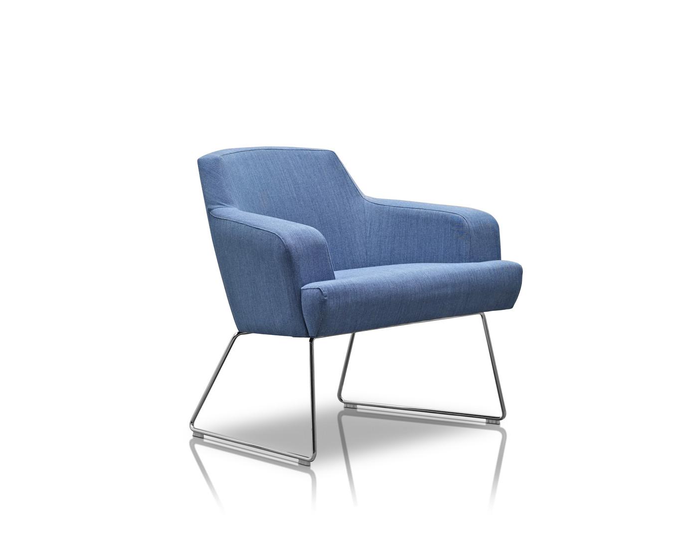 4-Silla-Multiuso-Jetty-Lounge-Beauty-1380