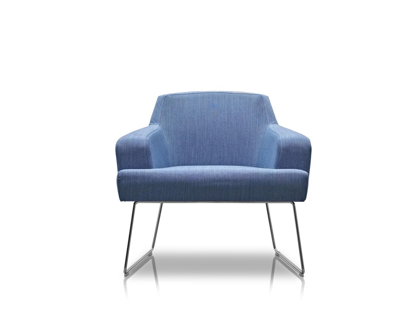 4-Silla-Multiuso-Jetty-Lounge-Frontal-1380