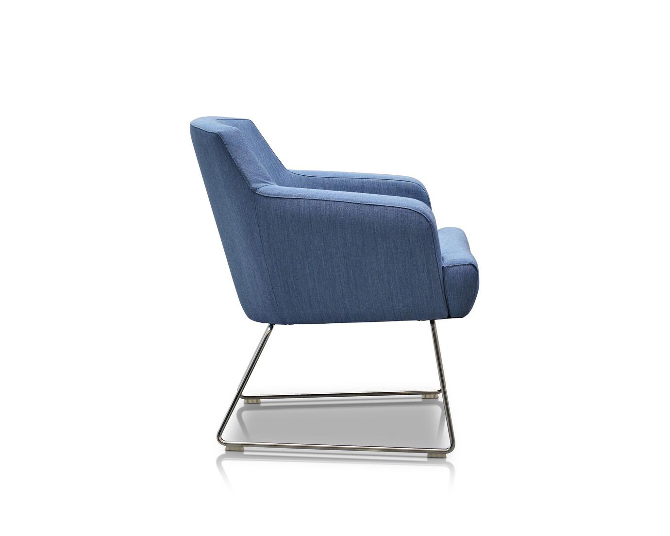 4-Silla-Multiuso-Jetty-Lounge-Lateral-1380