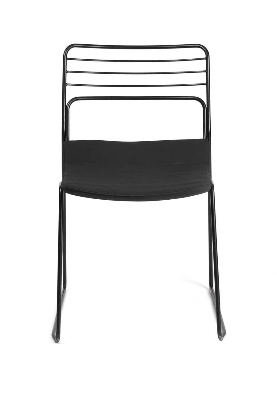 4-Silla-Multiuso-Reg-Frontal-1380