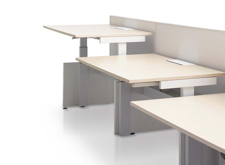 5-Estaciones-Trabajo-Layout-Studio-Altura-Variable-REF-1920