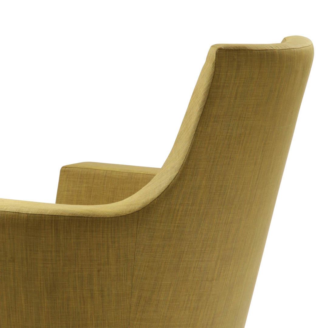 5-Silla-Lounge-Anchor-Respaldo-REF-1920