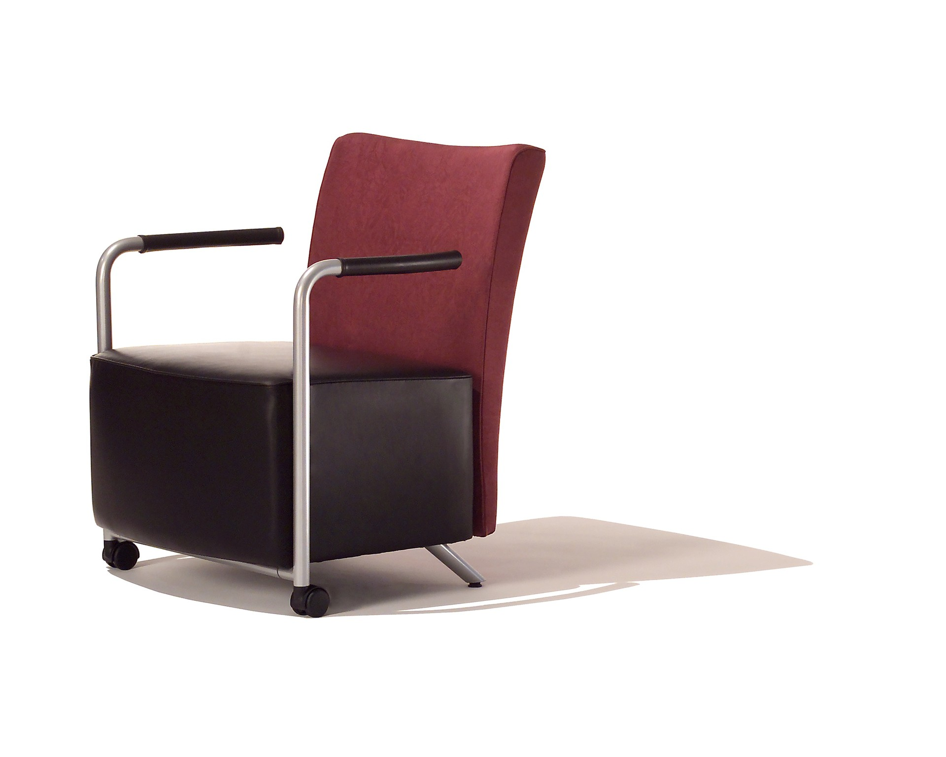 5-Silla-Lounge-Celeste-Compacto-1920