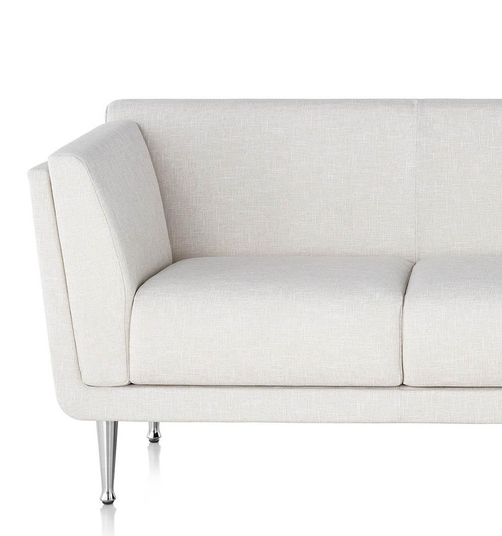 5-Silla-Lounge-Sofa-Goetz-Soporte-REF-1920