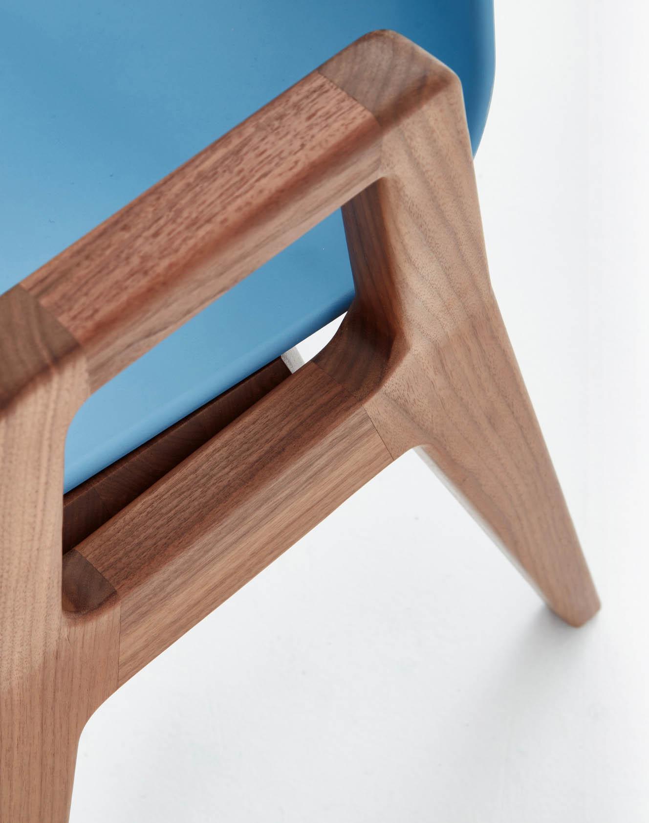 5-Silla-Multiuso-Polly-Wood-Flexibilidad-1920