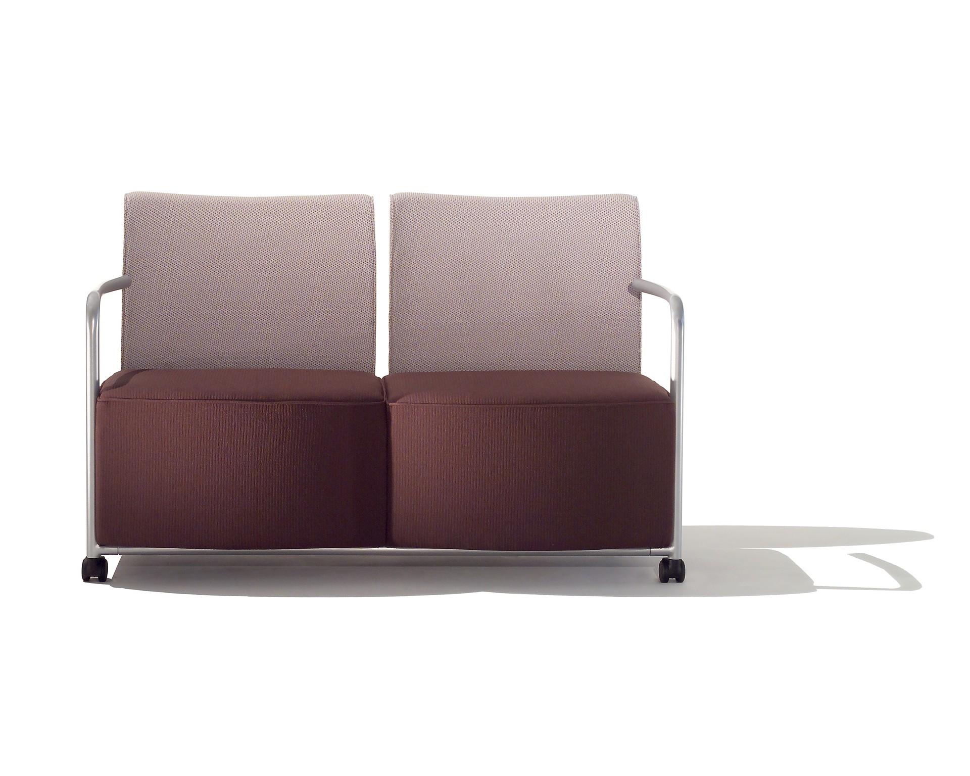6-Silla-Lounge-Celeste-Confort-1920