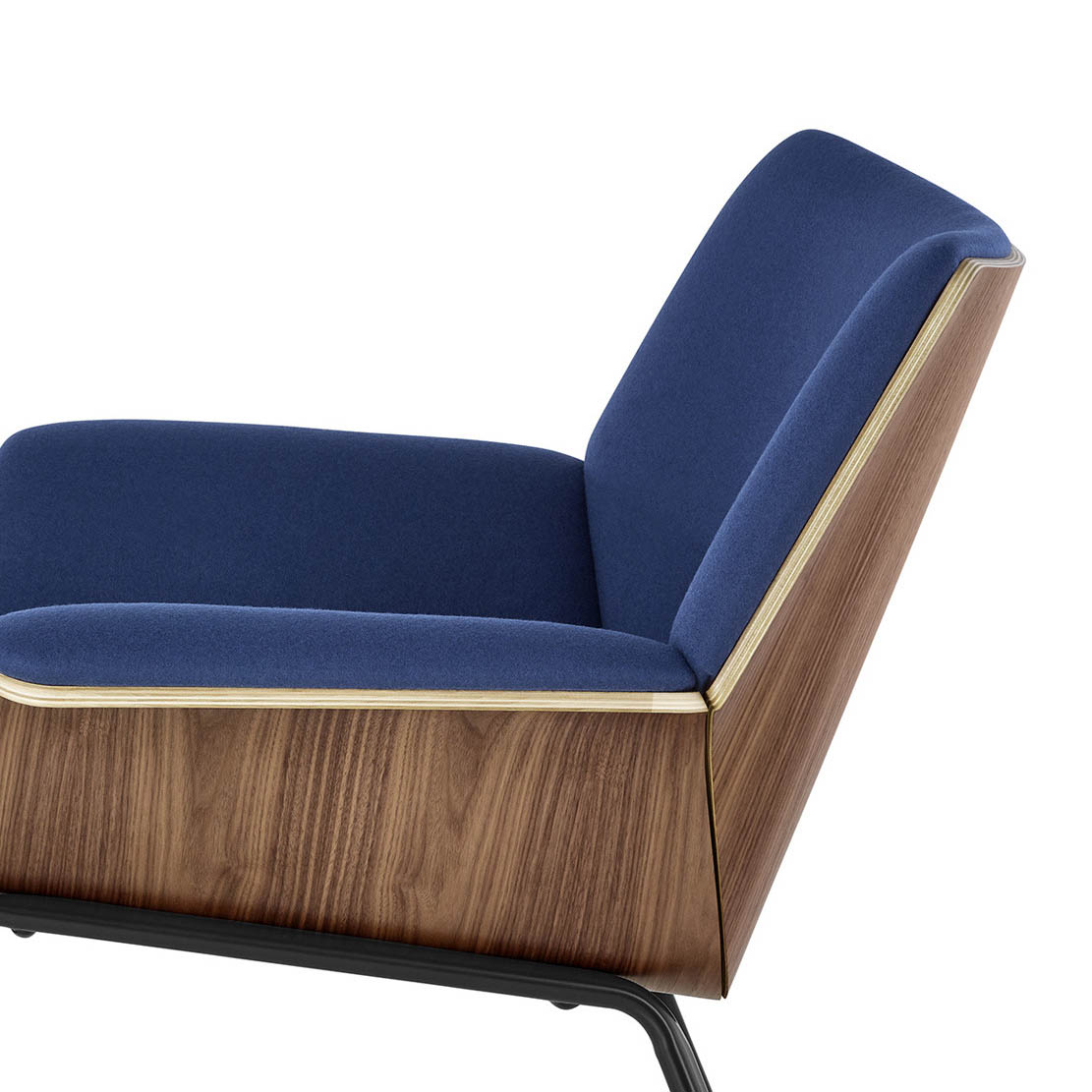 6-Silla-Lounge-Swoop-Respaldo-REF-1920