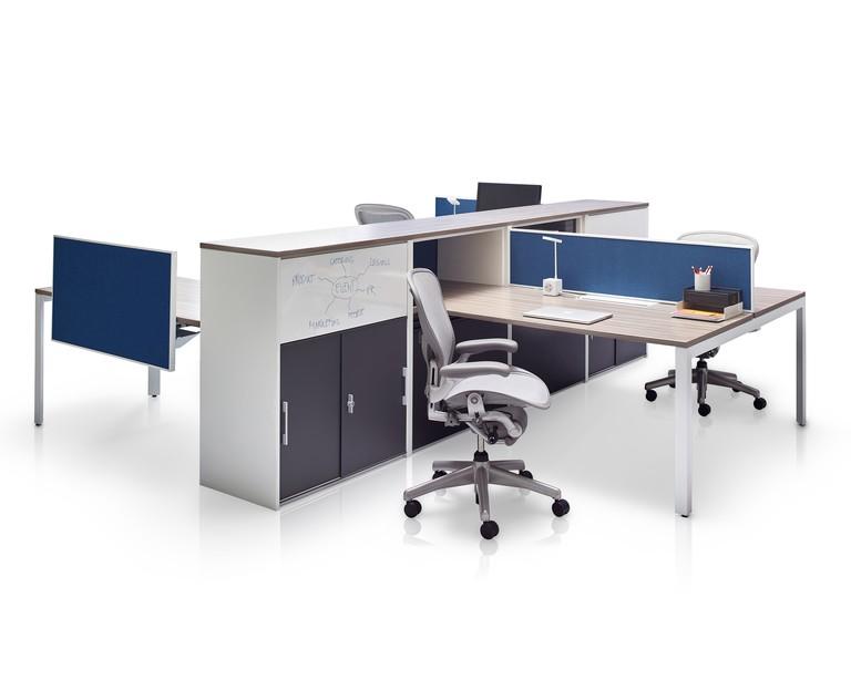 Estaciones-Trabajo-Layout-Studio-768